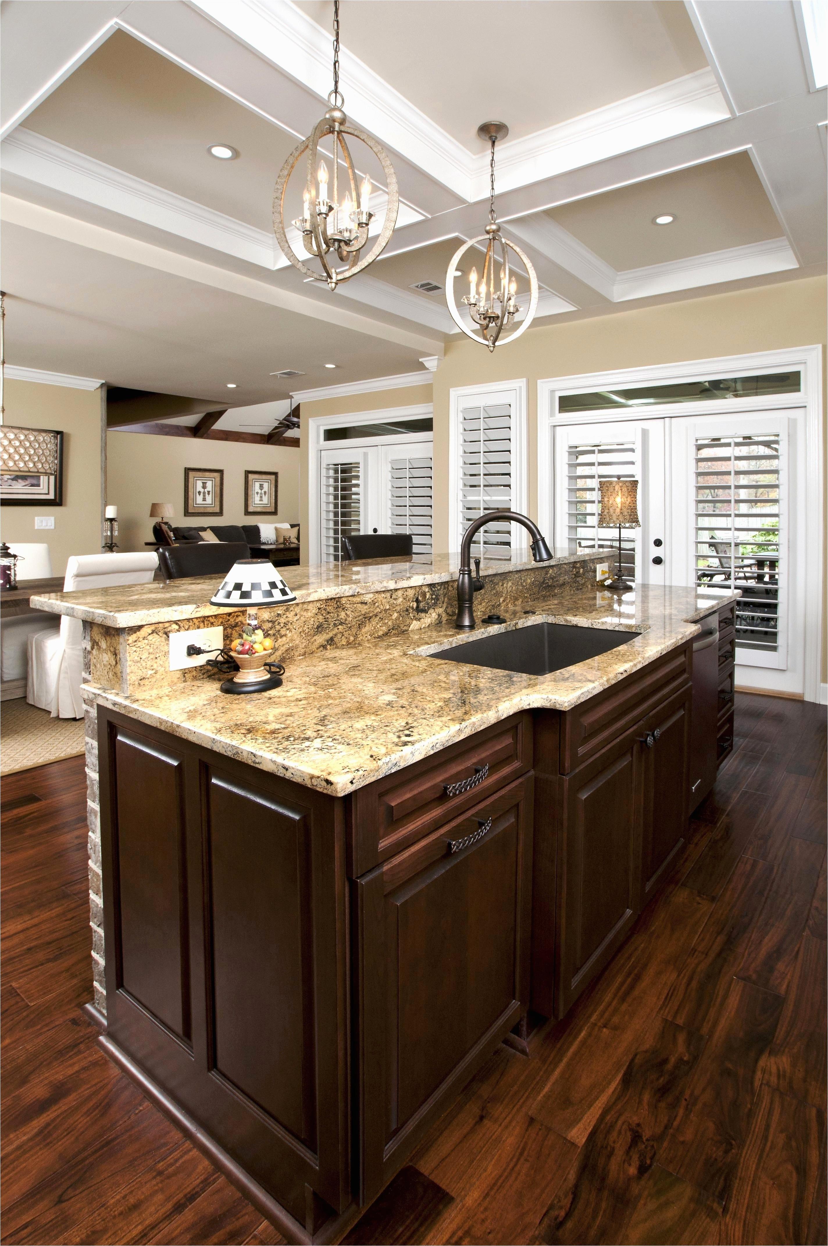 unfinished wood furniture kitchen cabinets designs amazing exclusive kitchen designs alluring kitchen cabinet 0d bright lights