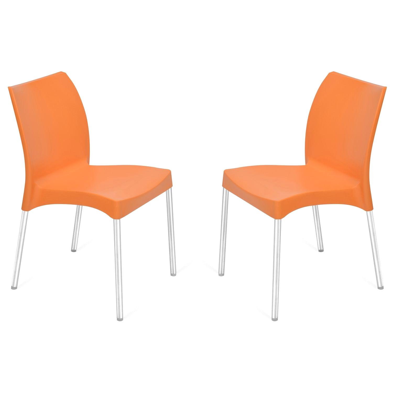 imposing unique sewing chairs for sale nilkamal novella 07 plastic chair set of 2 buy nilkamal