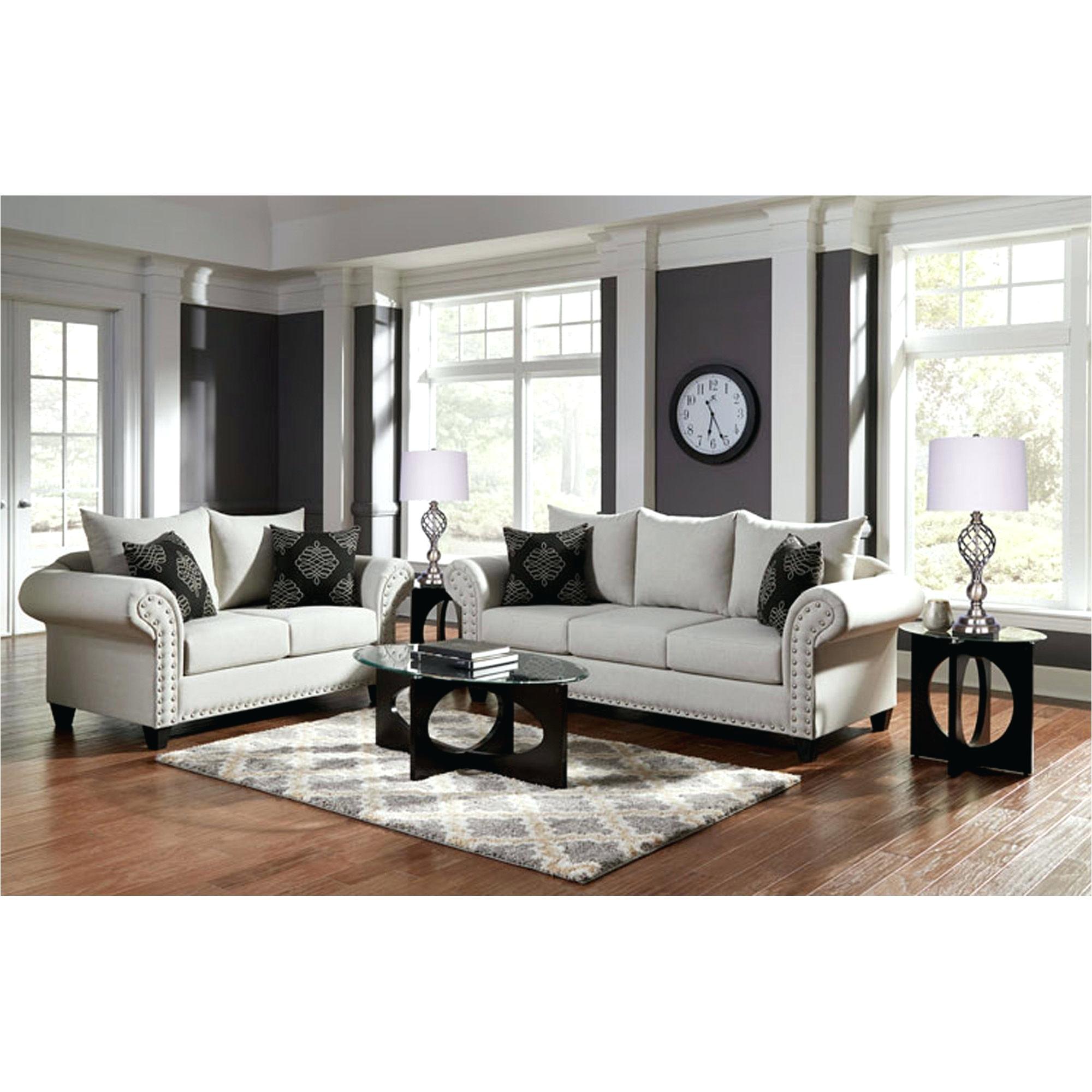 Used Furniture Baton Rouge Woodhaven Furniture Industries Furniture Baton Rouge Used Furniture