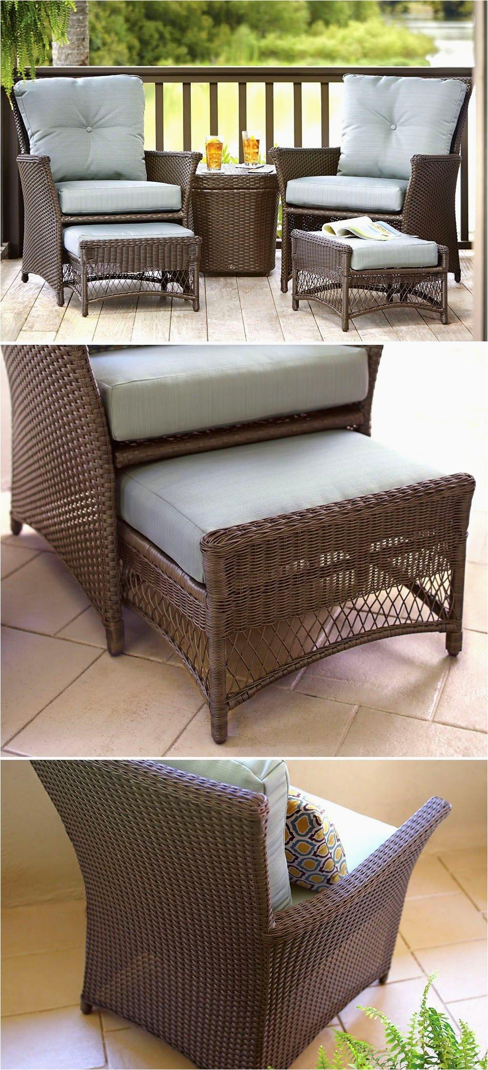 discount furniture des moines awesome 25 beautiful outdoor furniture des moines pics of discount furniture des