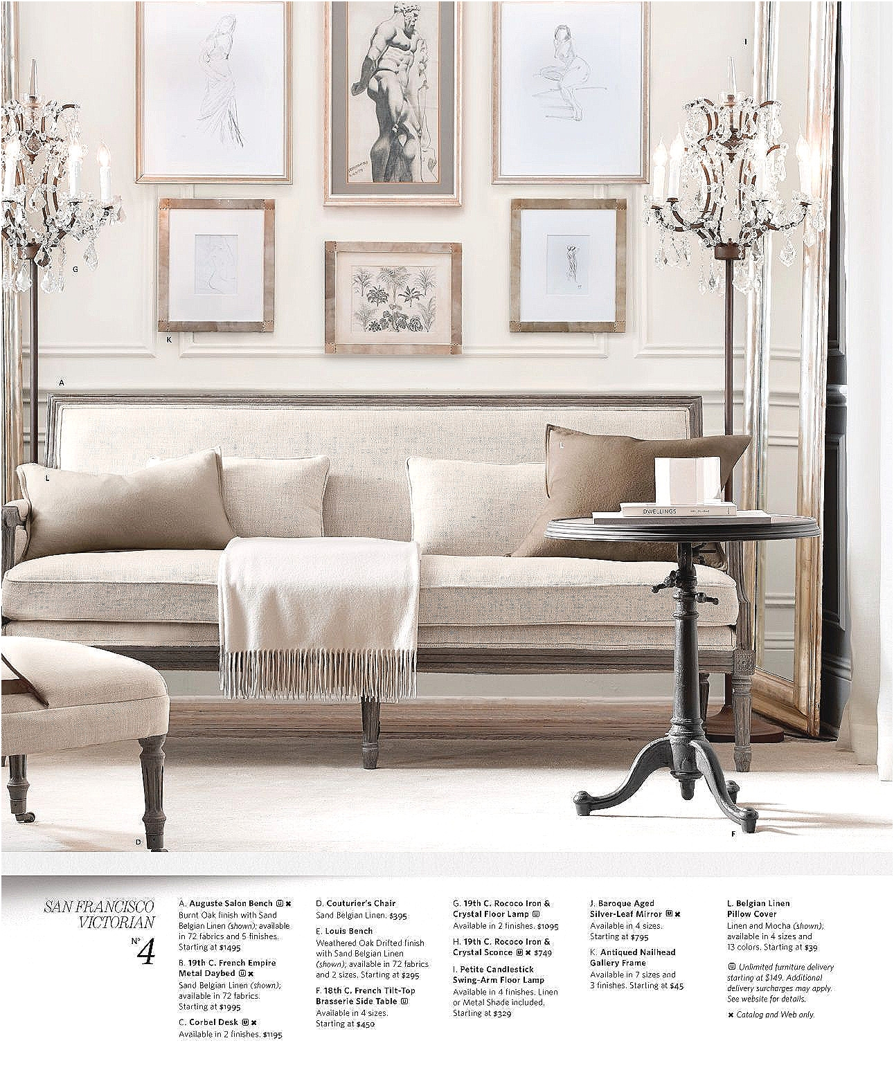 hom furniture rogers mn elegant home furniture 3d images lovely cloffice side mirror side table standing