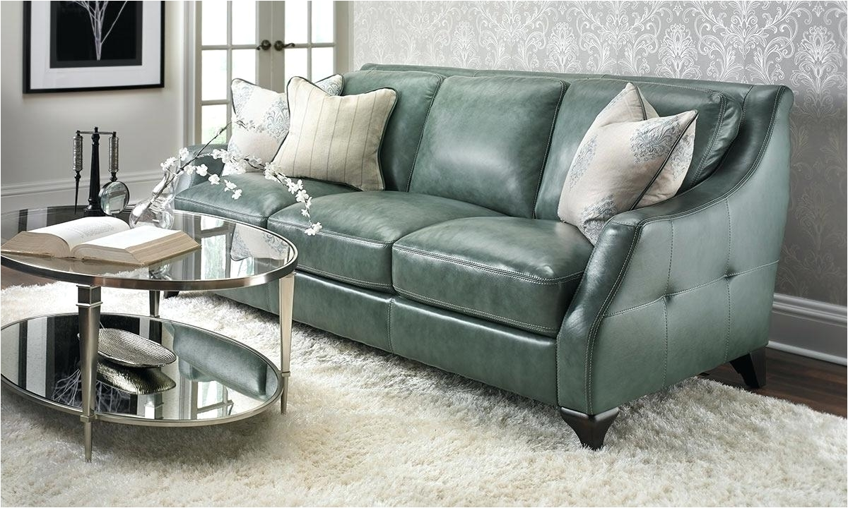 latest joplin mo sectional sofas for furniture joplin mo kennys used craigslist westco missouri view