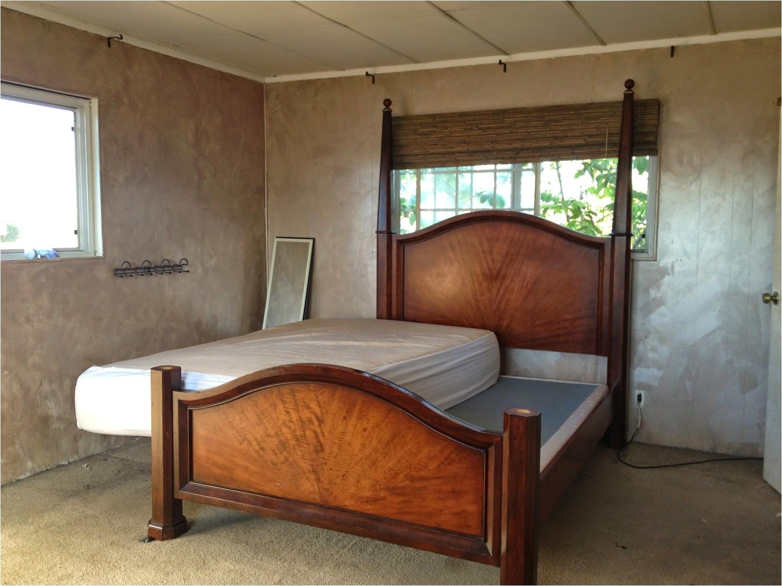 Craigslist Lubbock Tx Furniture - Photos Wallpaper Clikimage Co