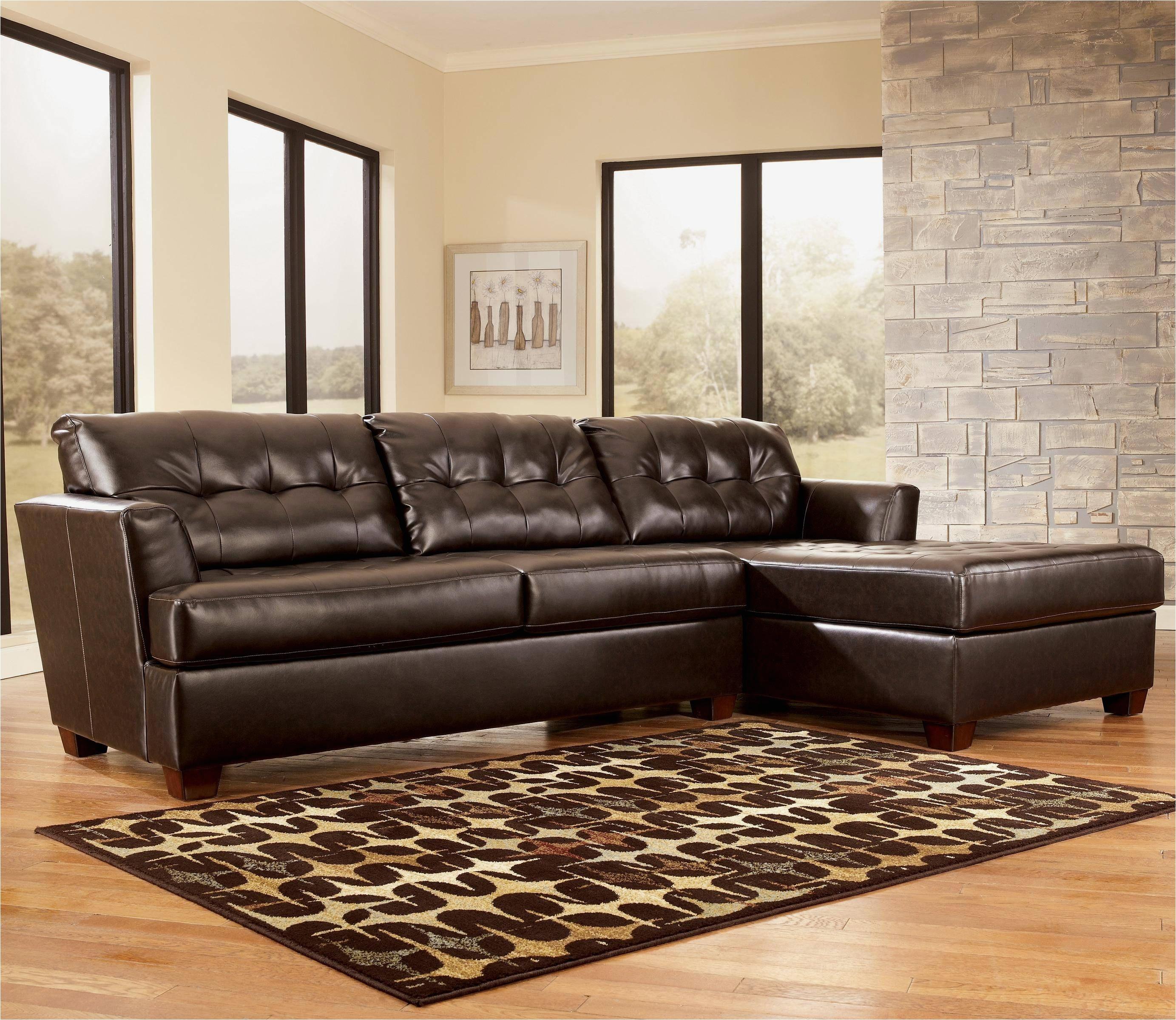 furniture plus mesa az best of 42 elegant mattress stores mesa unit image of 40 inspirational