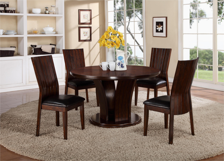 furniture plus mesa az fresh daria 2234 by crown mark del sol furniture crown mark daria