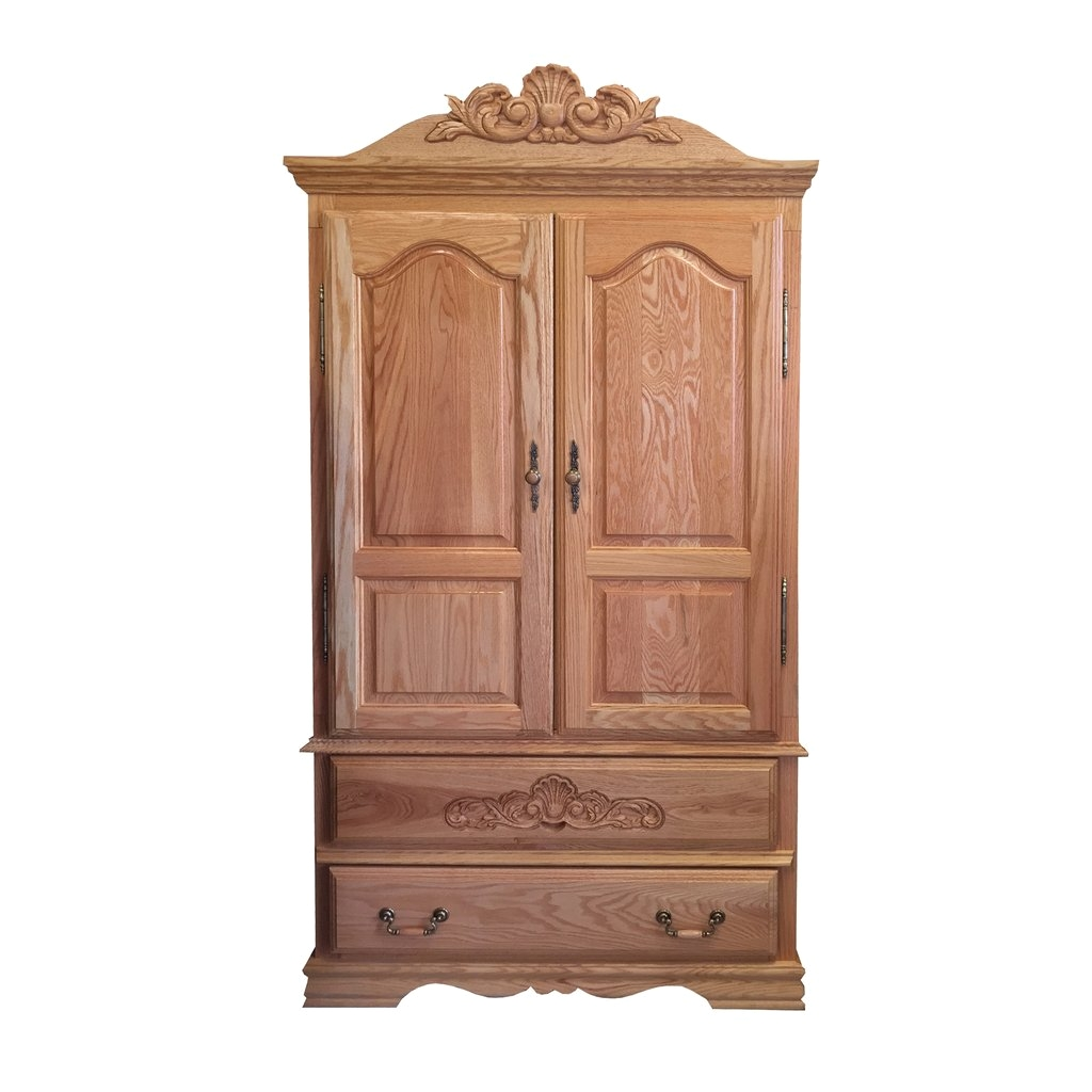 od o t3684 fd wood traditional oak bookcase 36 w x 17 75 d x 84 h with full doors wood