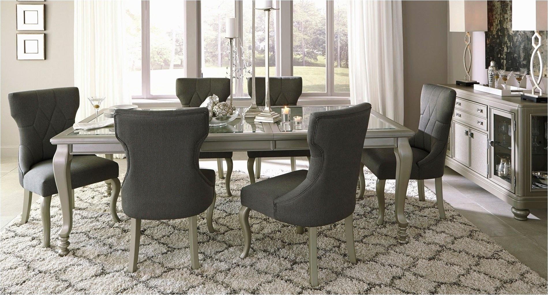 living room furniture sale elegant dining room sets for sale brilliant shaker chairs 0d archives