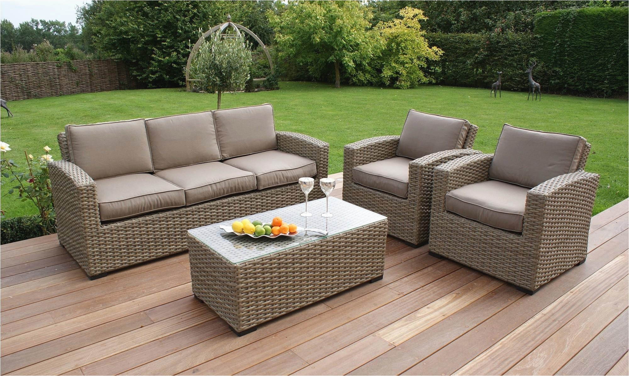 buy used patio furniture awesome outdoor sofa 0d patio chairs sale concept used outdoor furniture