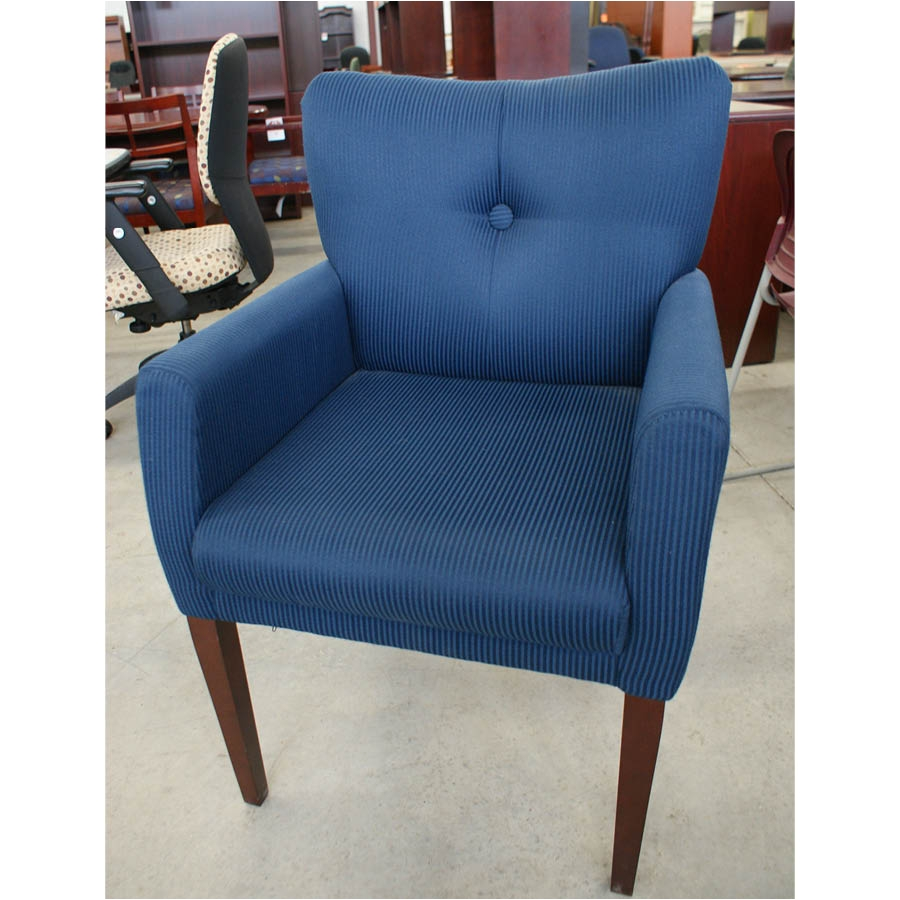 used national medalist side chairs