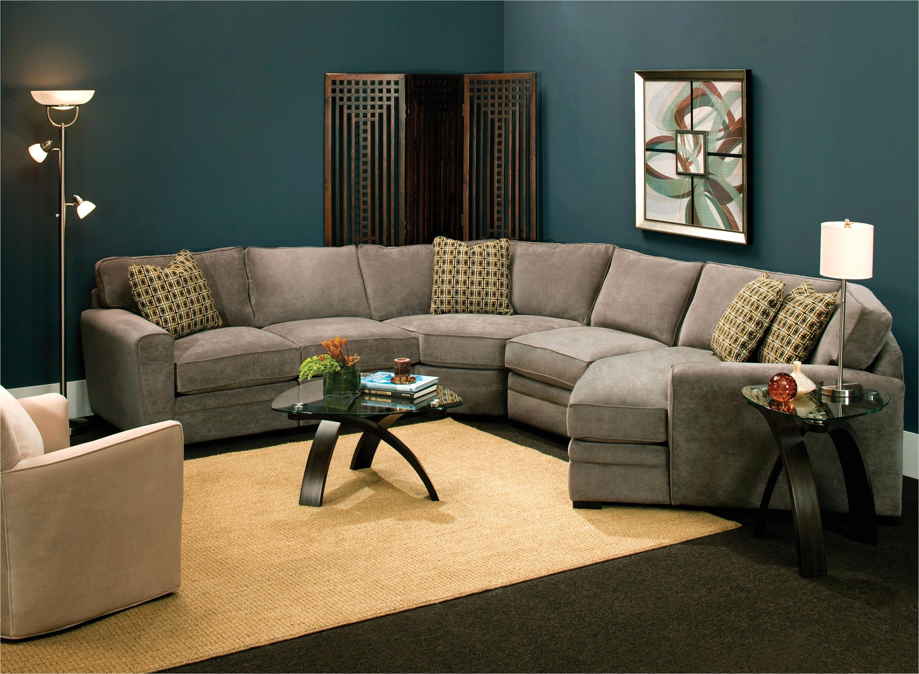 selling used furniture best furniture couch foam unique furniture rv couch luxury couch db 0d