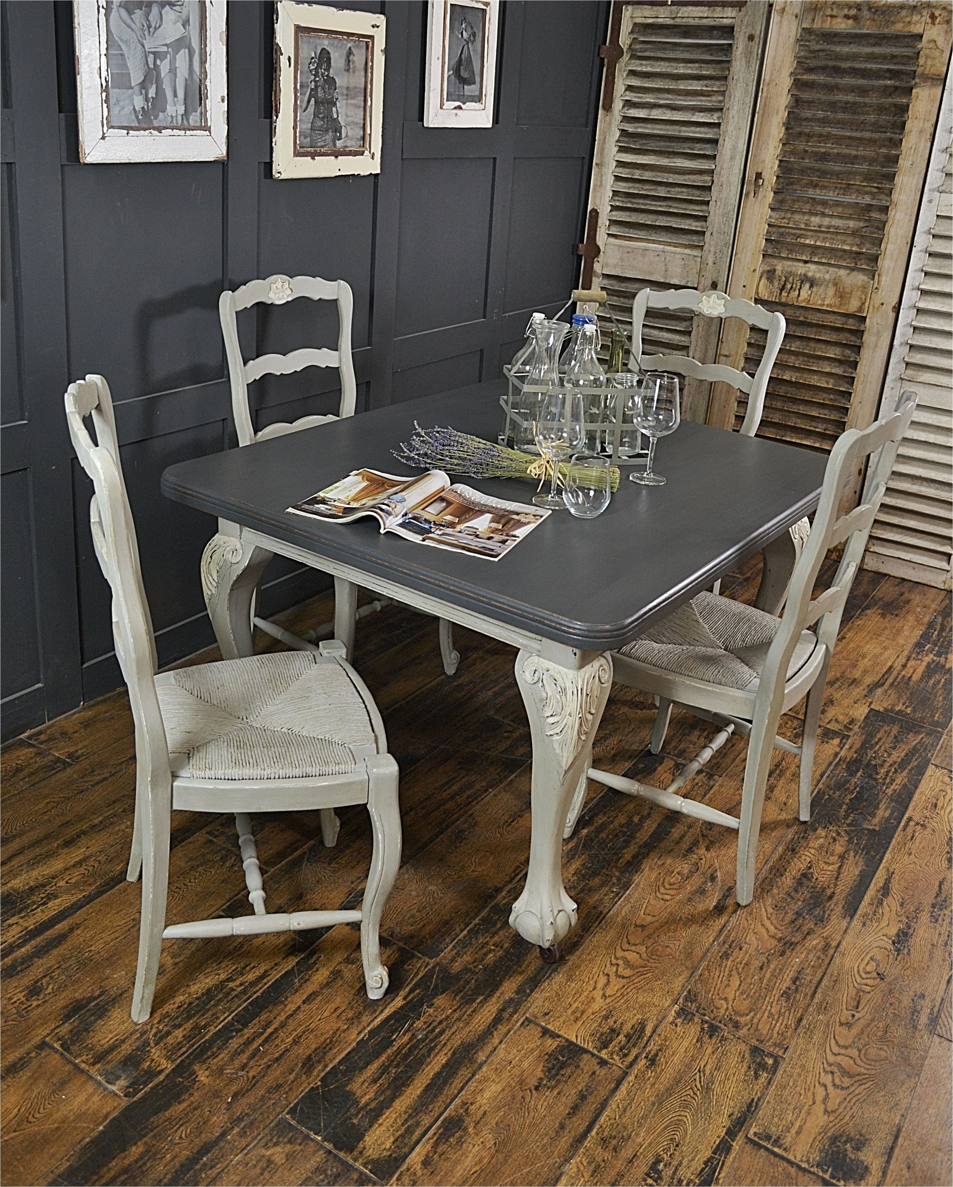 dining room luxury dining room tables elegant shaker chairs 0d archives modern dining room elegant
