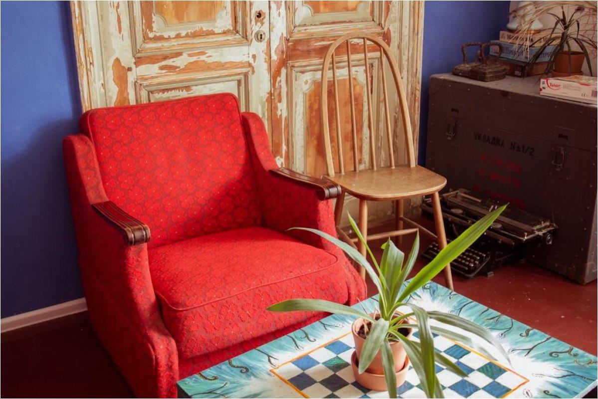 used furniture st petersburg unique polosaty hostel aa² aaaaaa½aaoa' aa¸aaµa'