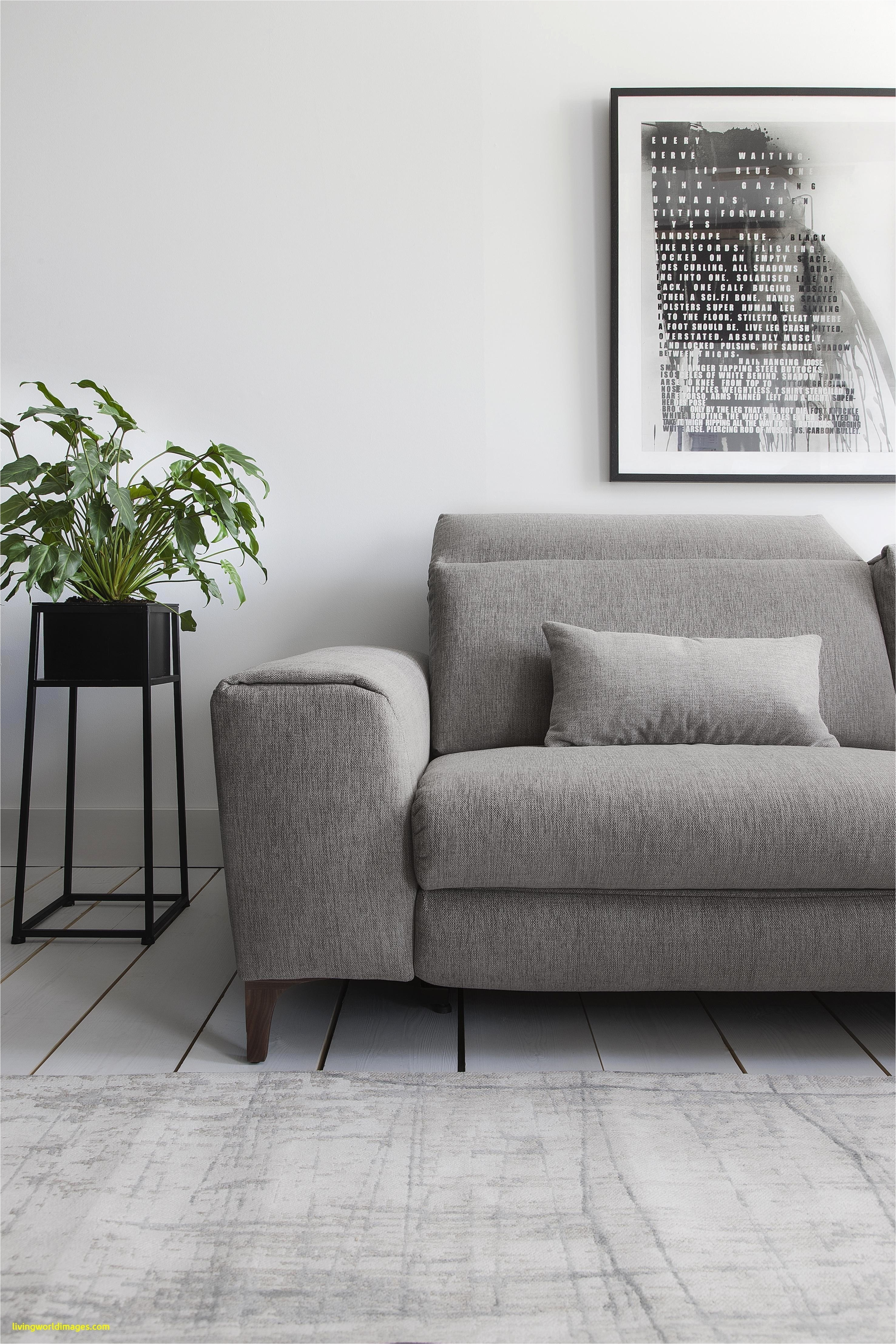 black sofa living room design new furniture black and white couch lovely cuddle couch 0d tags