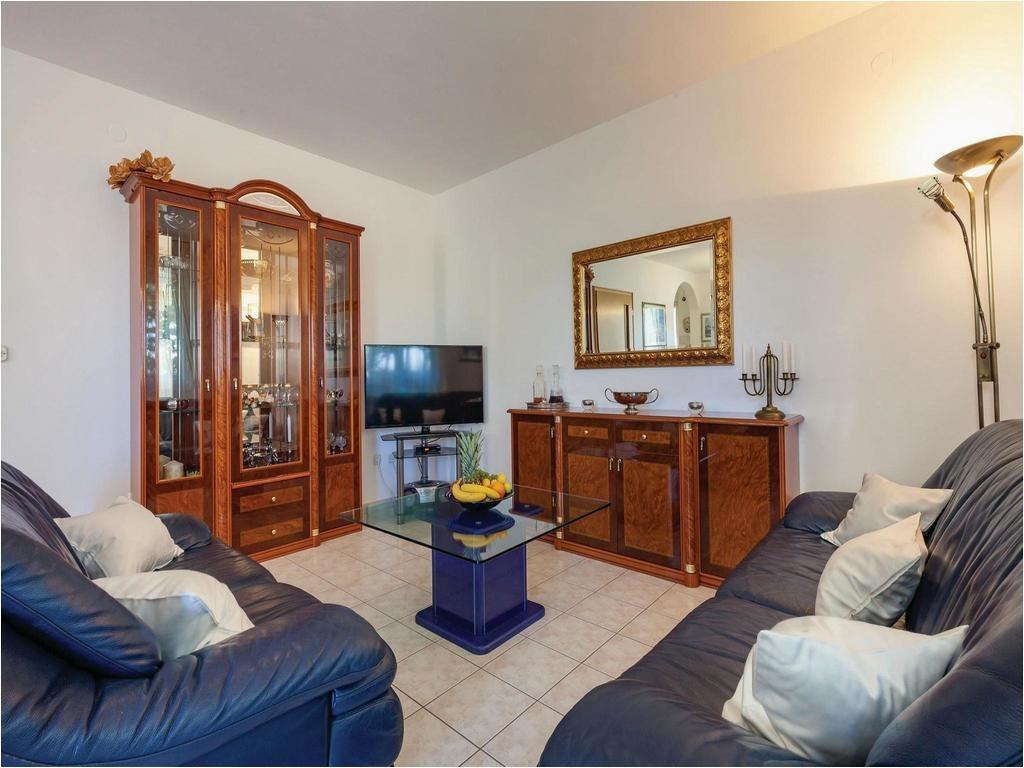 rent a center used furniture for sale inspirational apartment gospe od mira croatia split croatia booking