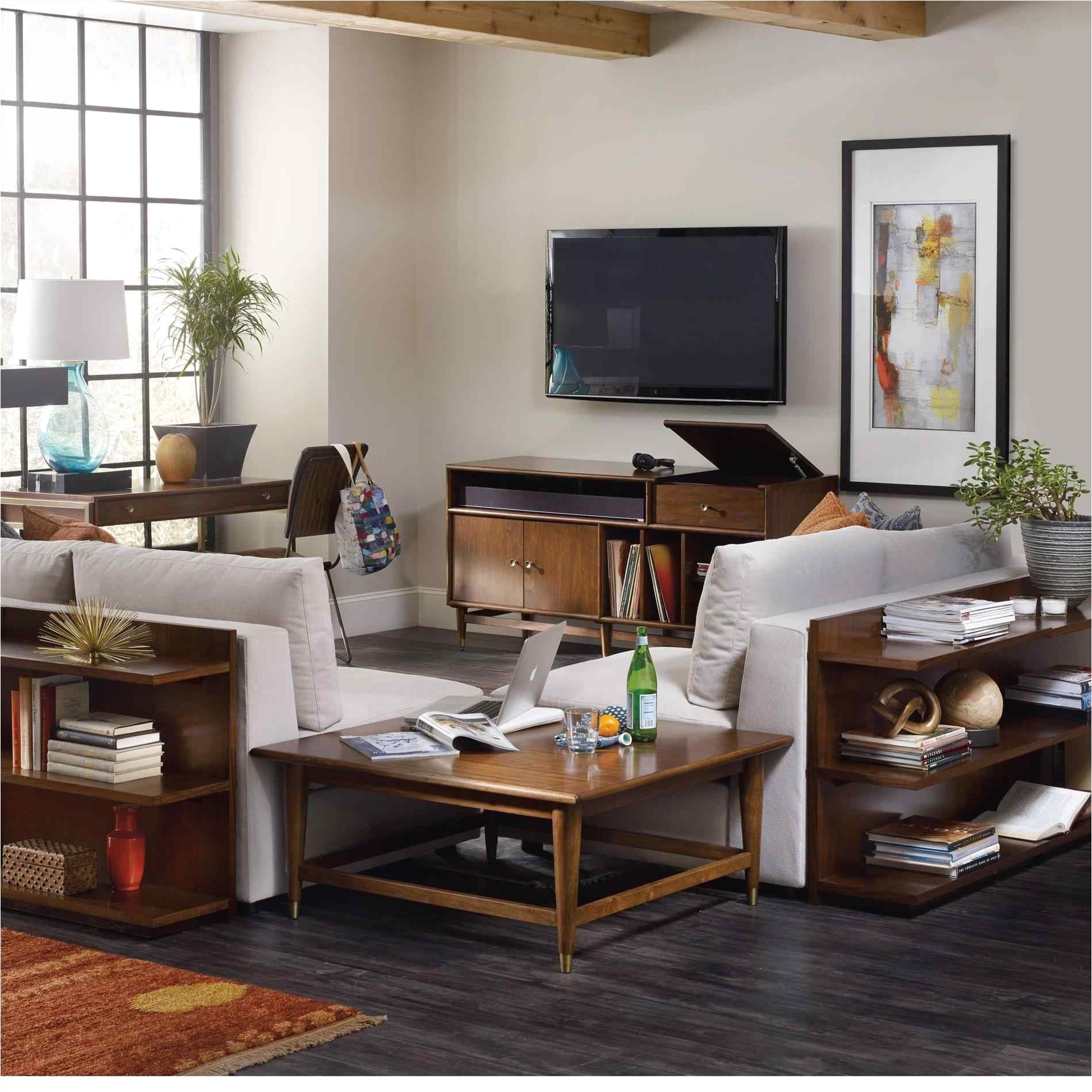 used furniture st petersburg stores st petersburg fl home design ideas and