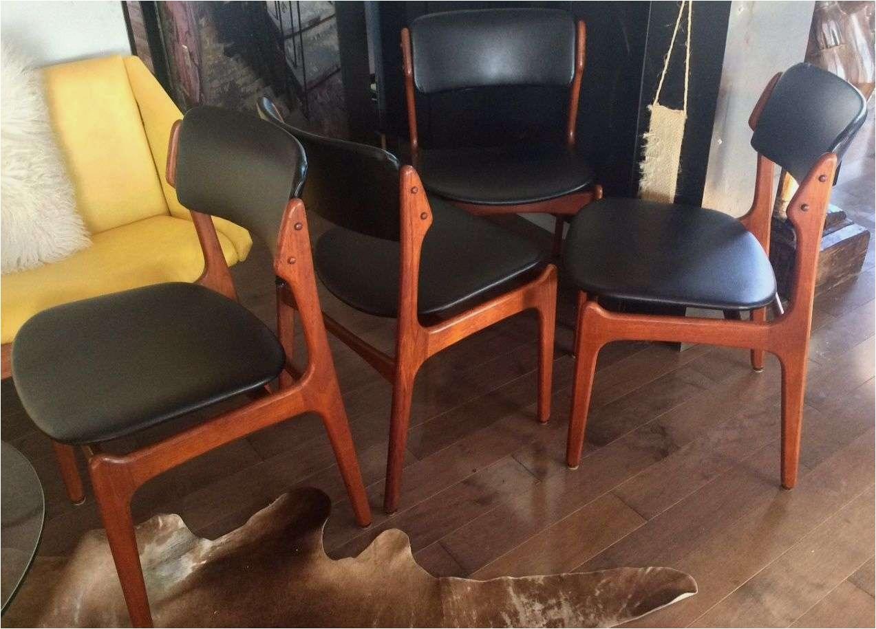 cheap furniture kansas city best of 41 fresh mid century danish furniture s pics of cheap