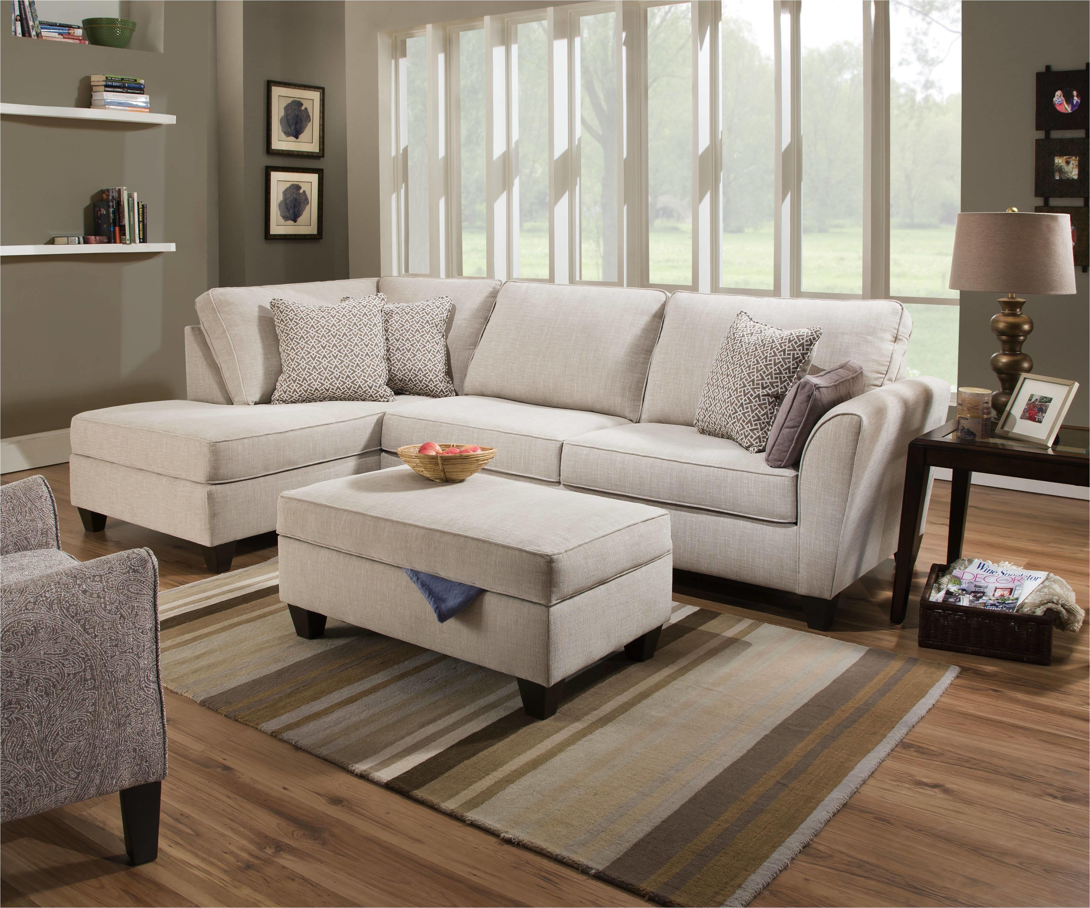 ottoman furniture elegance united furniture winston salem nc