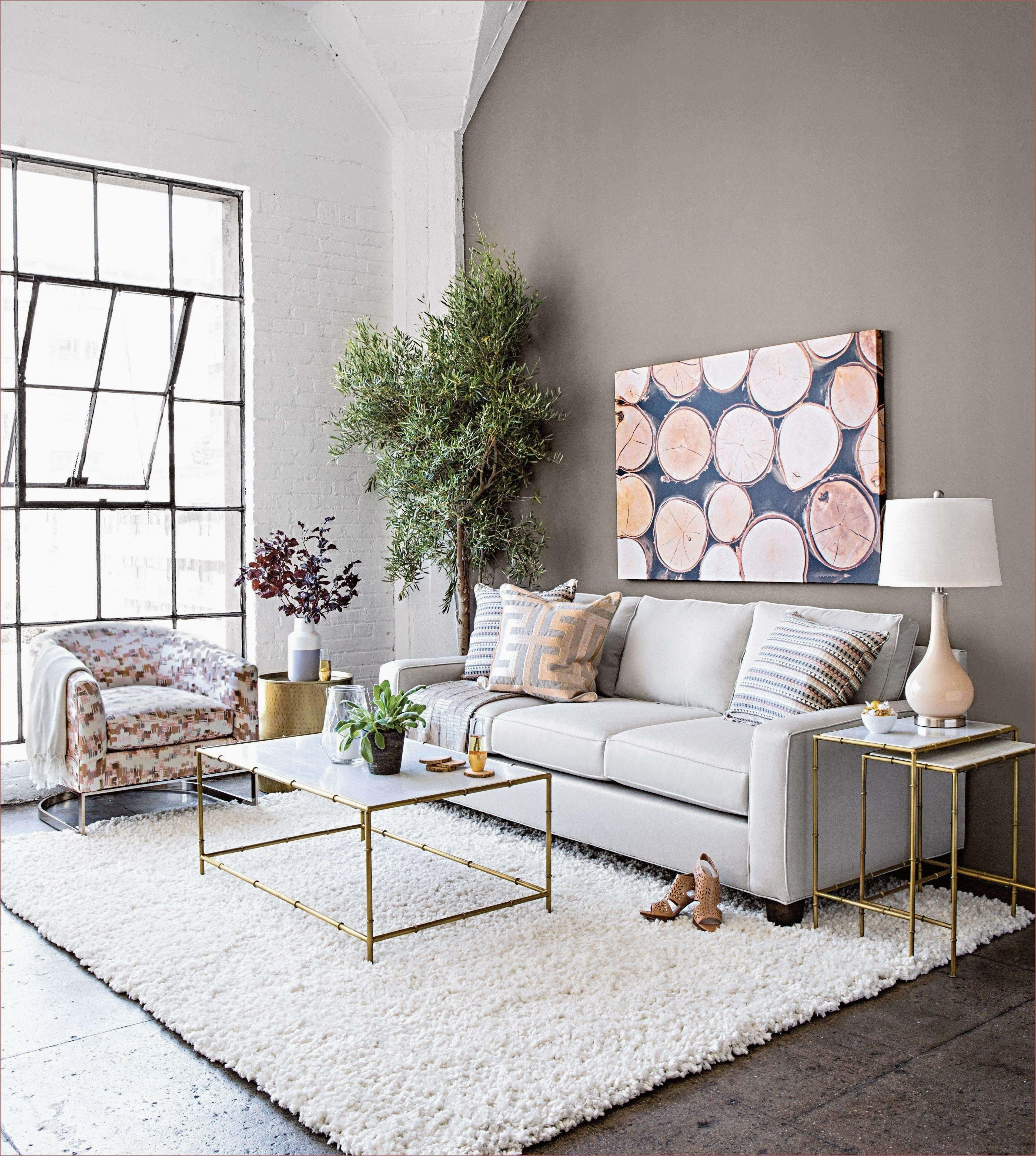 discount furniture greensboro nc inspirational 27 various e bedroom apartments greensboro nc gallery of discount furniture