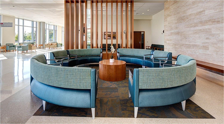 used office furniture greensboro nc fresh 15 best unc hillsborough hospital images on pinterest