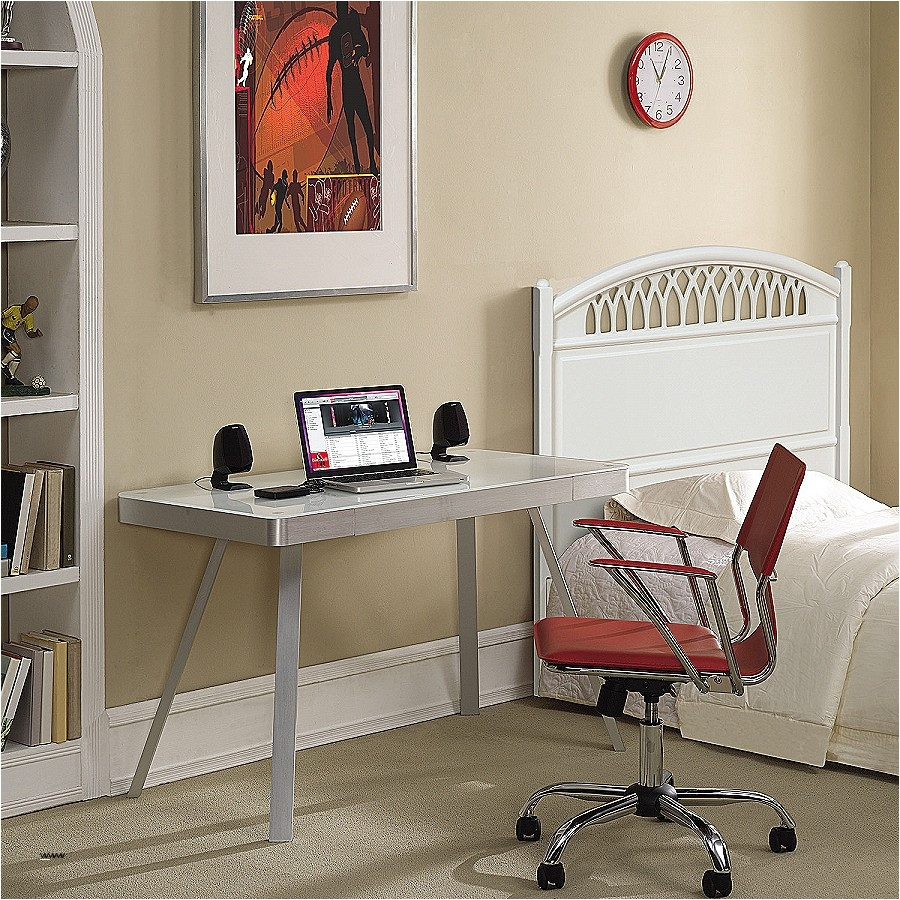 used office furniture greensboro nc fresh best buy fice furniture puter desks best standard puter desk
