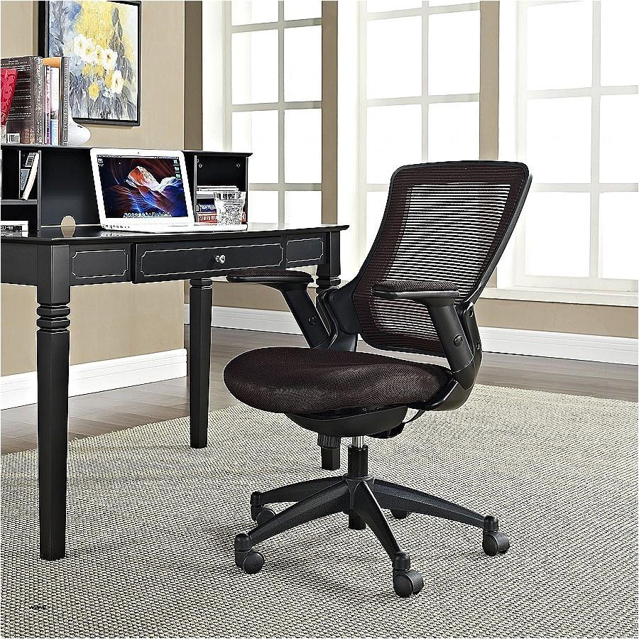 Used Office Furniture Greensboro Nc Used Office Furniture Greensboro Nc Lovable 60s Fice Furniture