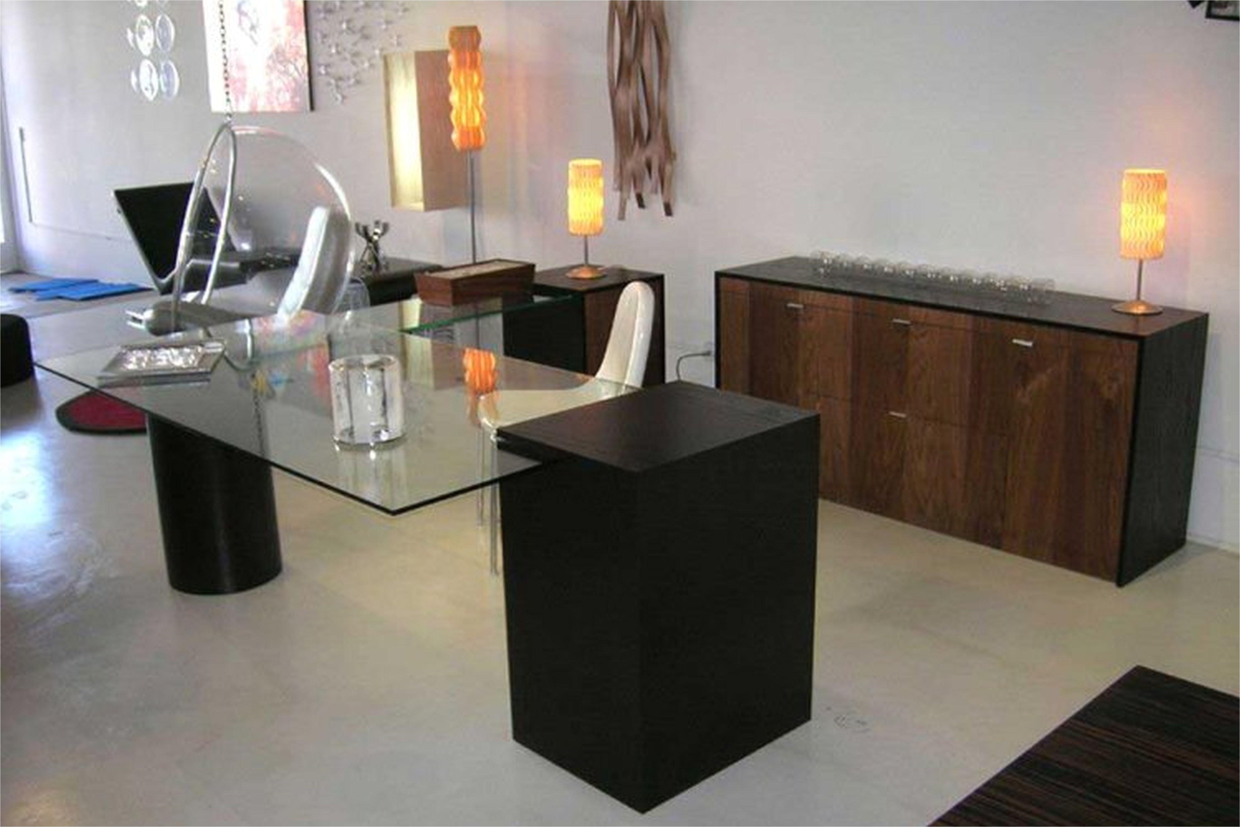 used office furniture greensboro nc popular modern fice design ideas for small spaces interior design