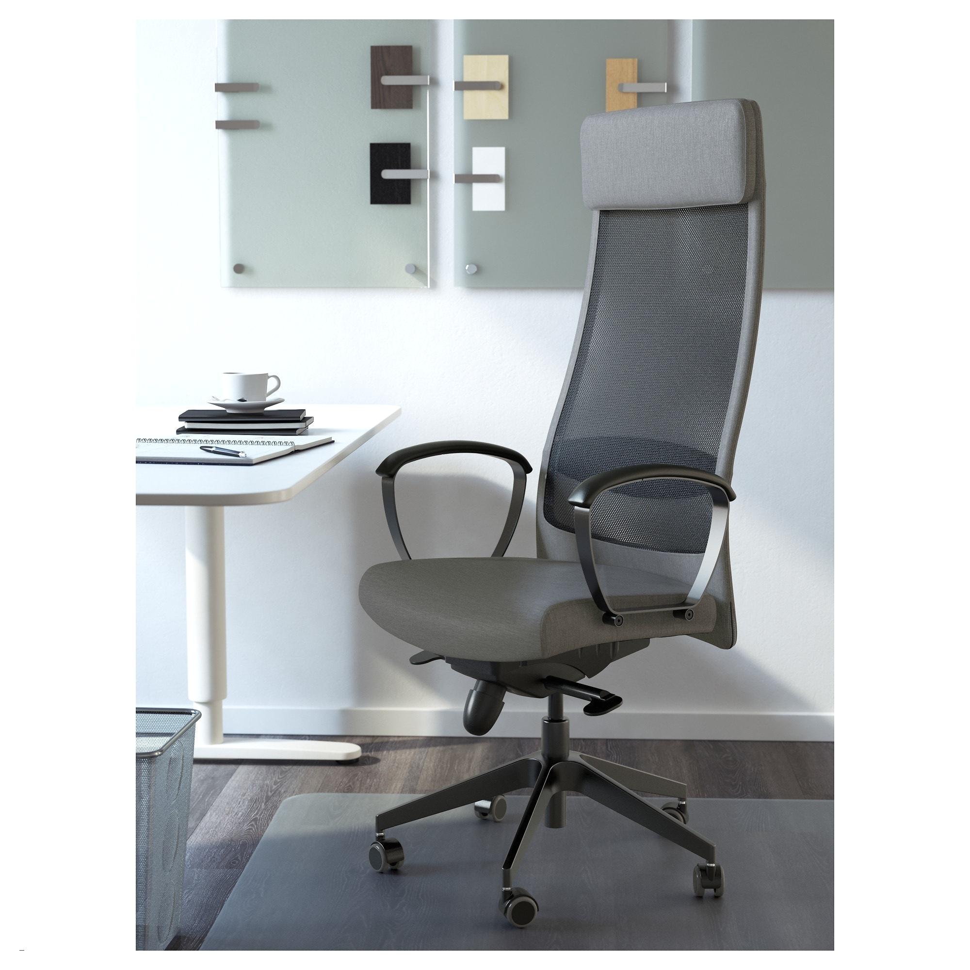 office furniture pittsburgh awesome markus swivel chair glose black ikea