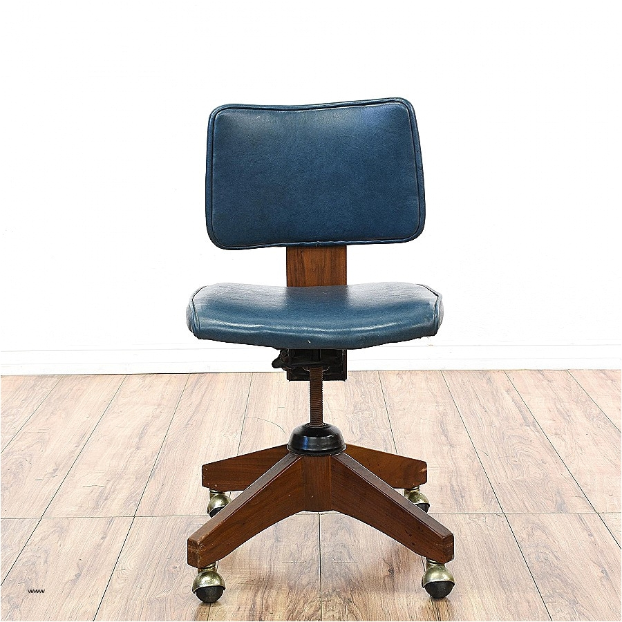 used office furniture minneapolis fresh used fice furniture auctions elegant sto za trpezariju od kovanog