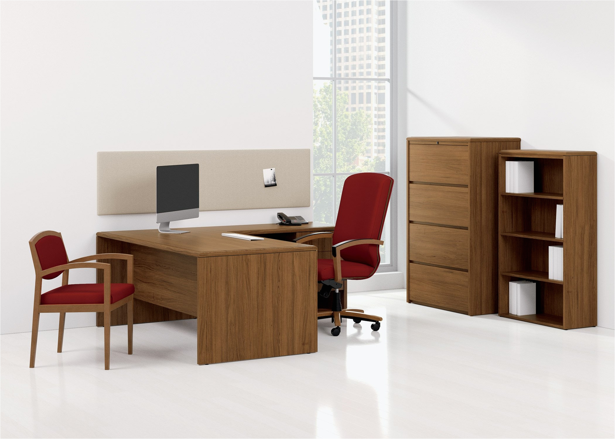 used office furniture raleigh best of home fice furniture richmond va best creative mybuddy box stock