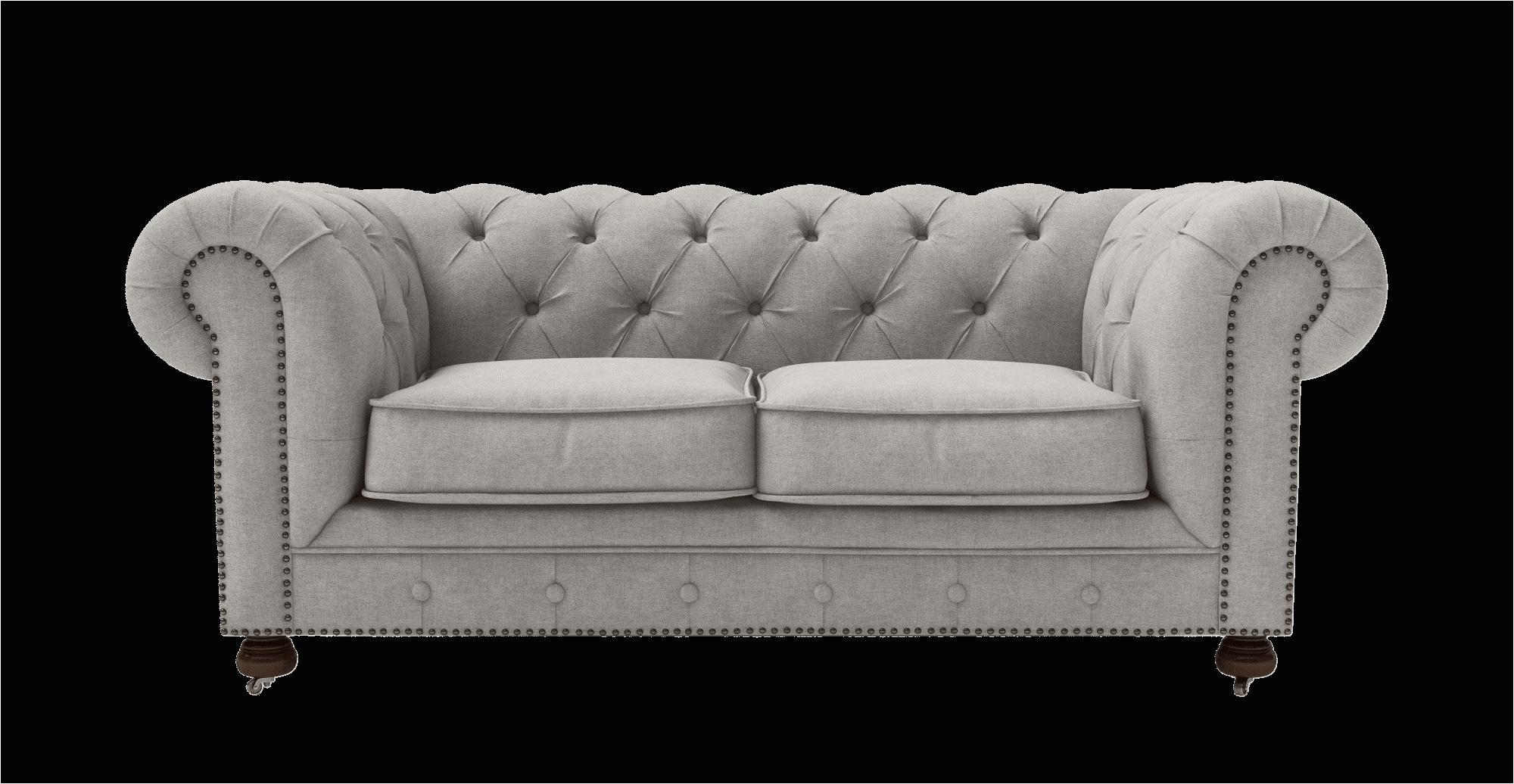 american freight furniture louisville ky best of american freight furniture and mattress indianapolis in best 50
