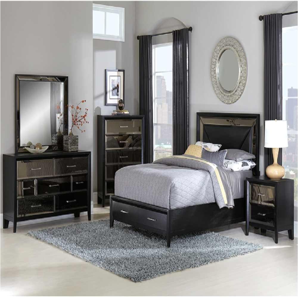 value city furniture bedroom new 44 unique s value city furniture bed frames ideas