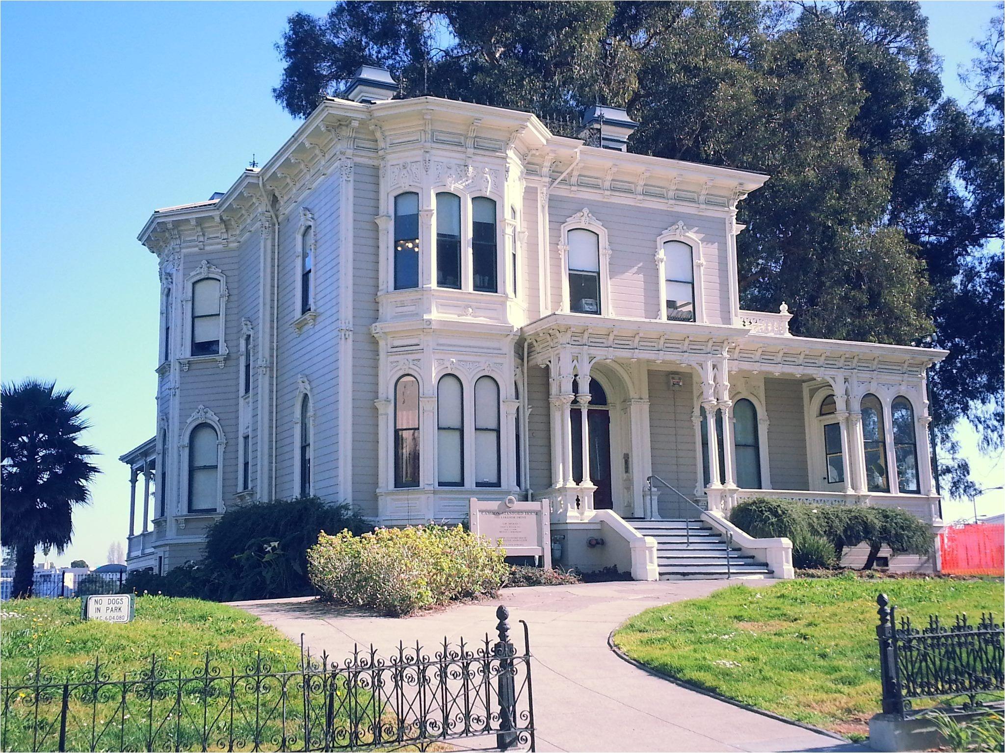 1886 italianate victorian homes in ohio italianate victorian dream home