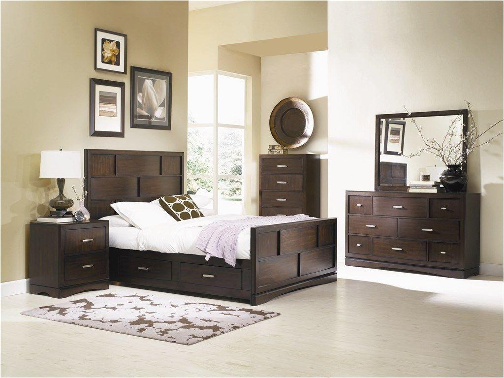 najarian queen bedroom set walker furniture las vegas nevada