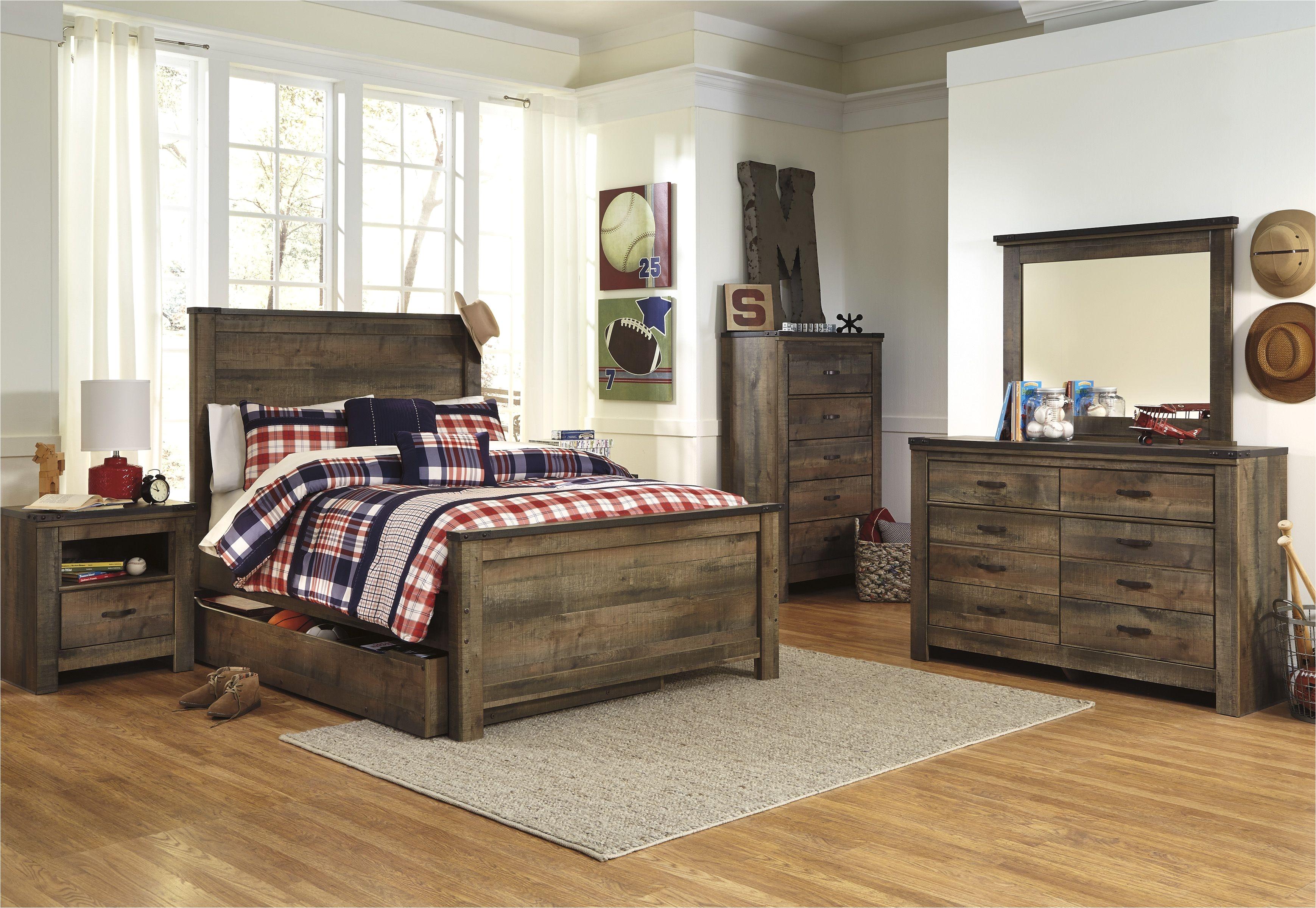 signature designs bedroom ikidz full bed walker furniture las vegas nevada