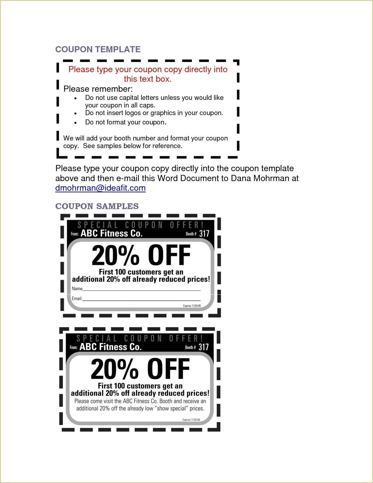 Walmart Furniture Coupons Walmart Contacts Coupon Scheme Of Walmart Printable Coupons