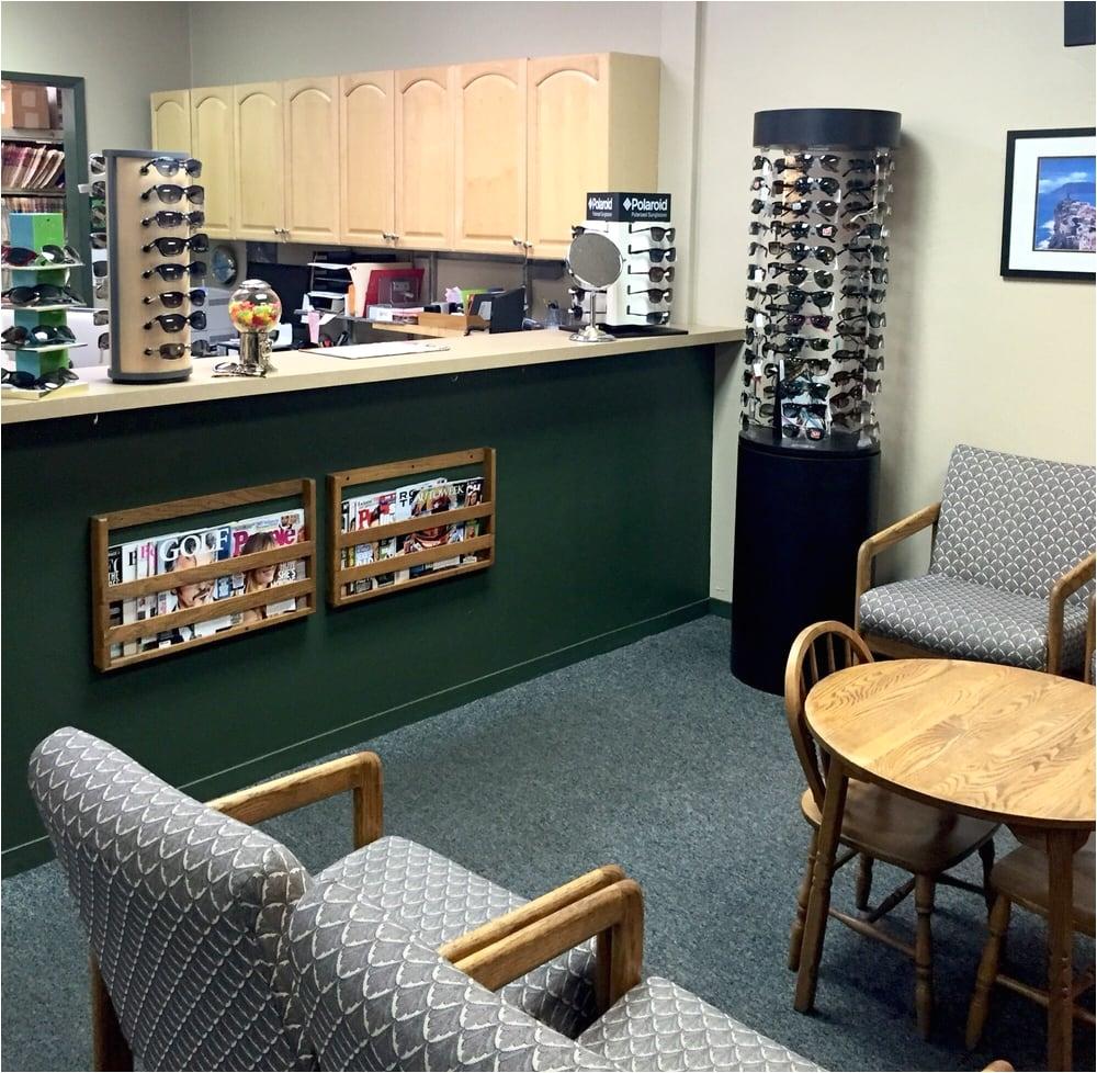 insight vision care optometry 36 photos 14 reviews optometrists 675 ygnacio valley rd walnut creek ca phone number yelp