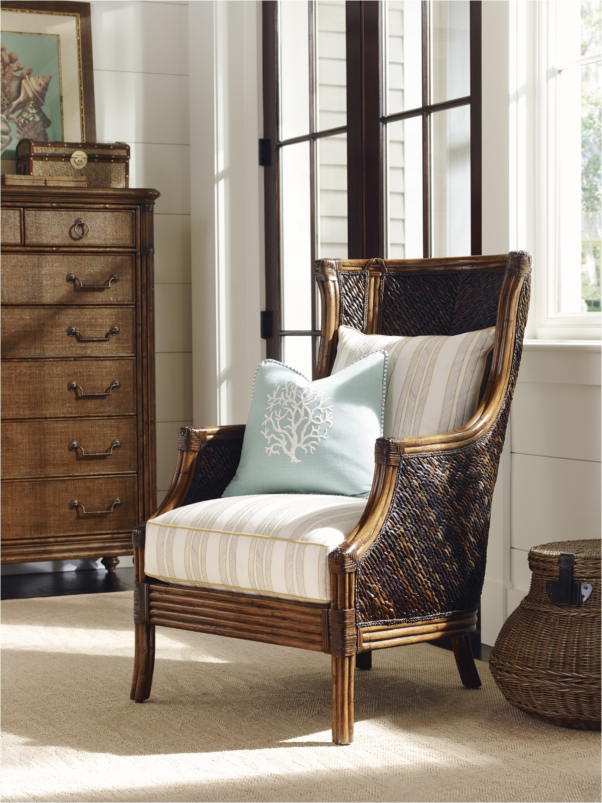 Walnut Creek Furniture Store tommy Bahama Outdoor Furniture Luxury