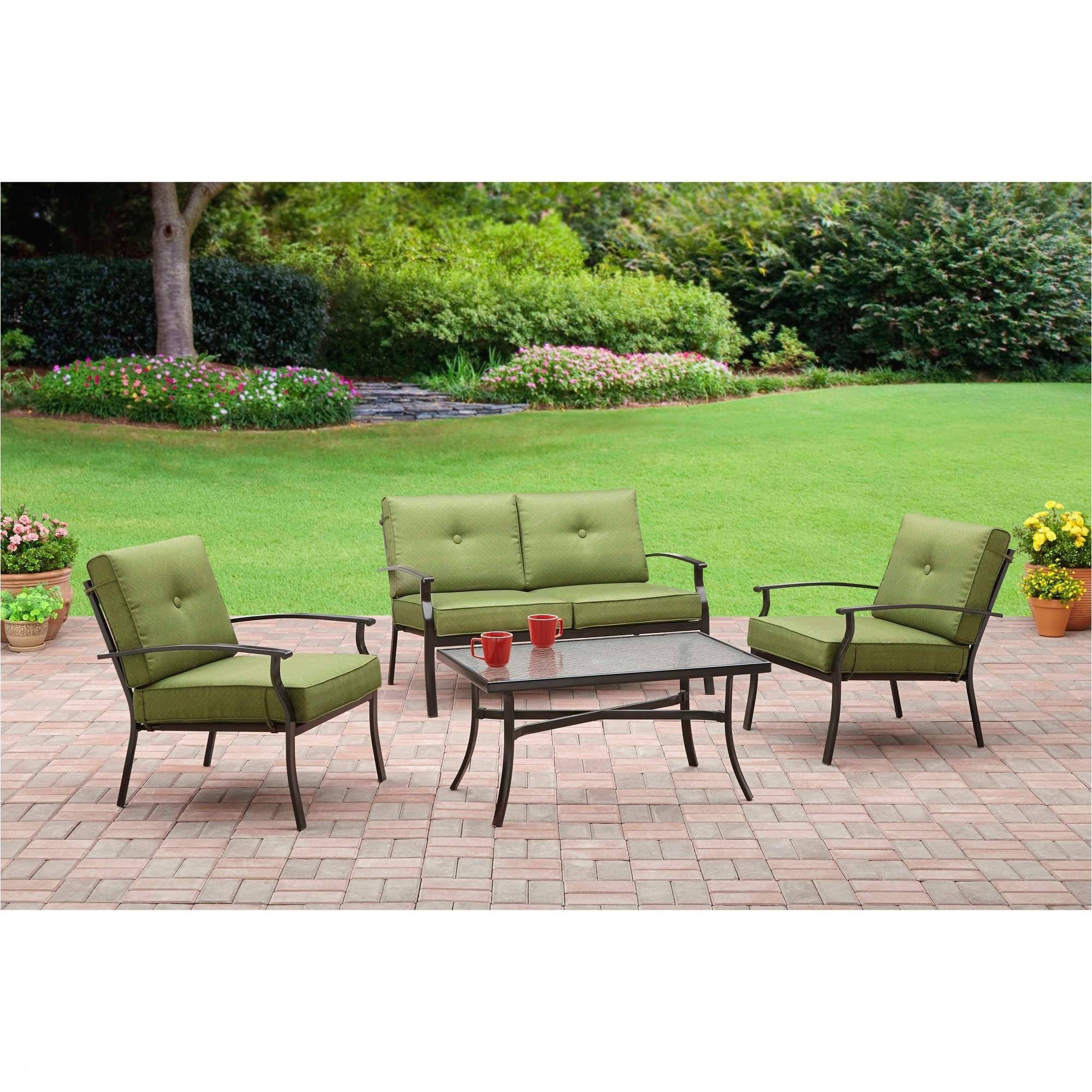 15 lovable mainstays patio furniture patio furniture concept of wegmans outdoor furniture