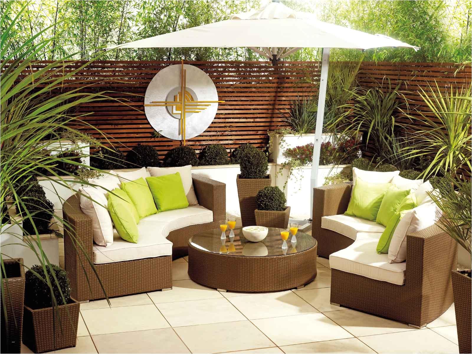 31 lovely living room furniture design image design of wegmans outdoor furniture