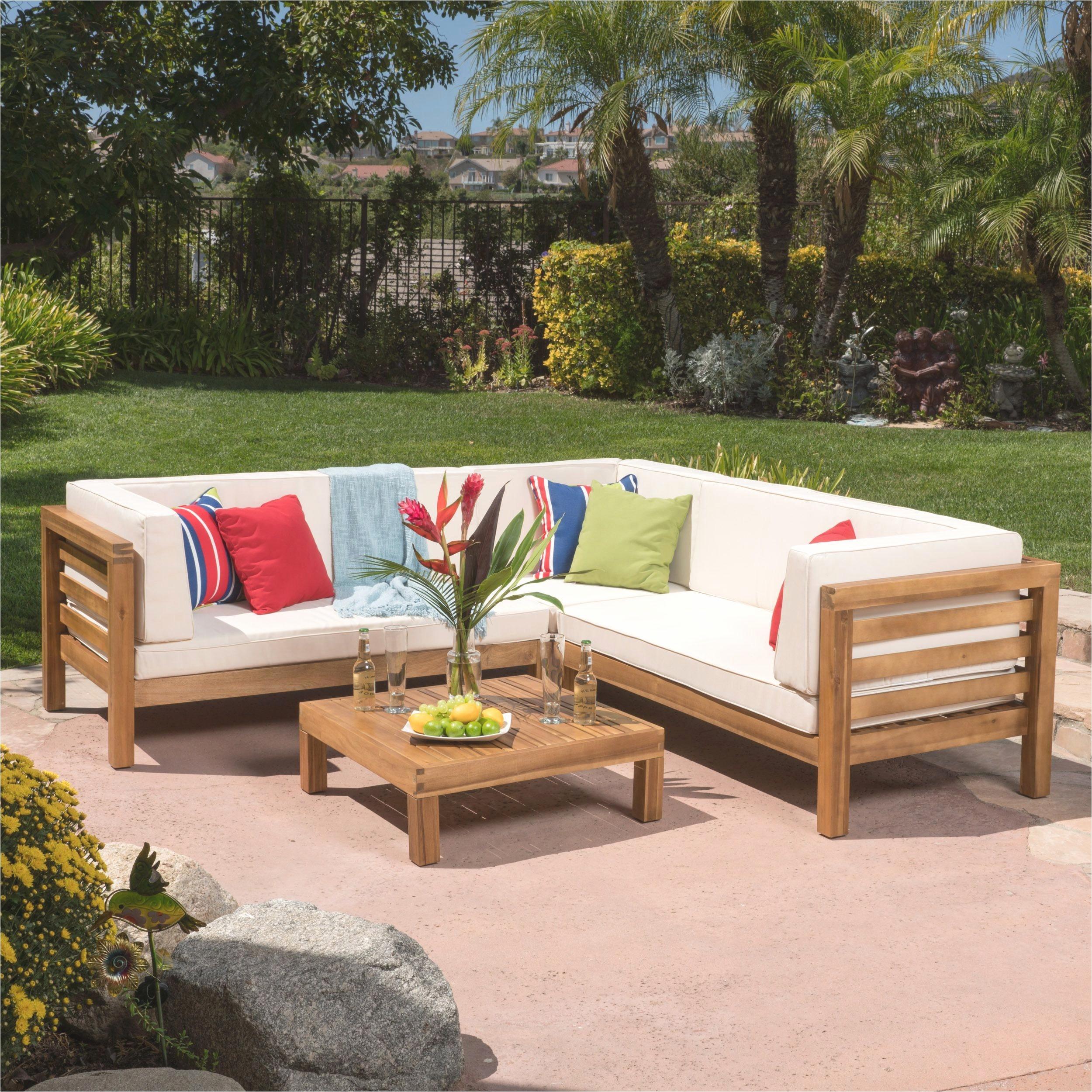 ikea outdoor furniture cushions fresh advanced environments uploads 2018
