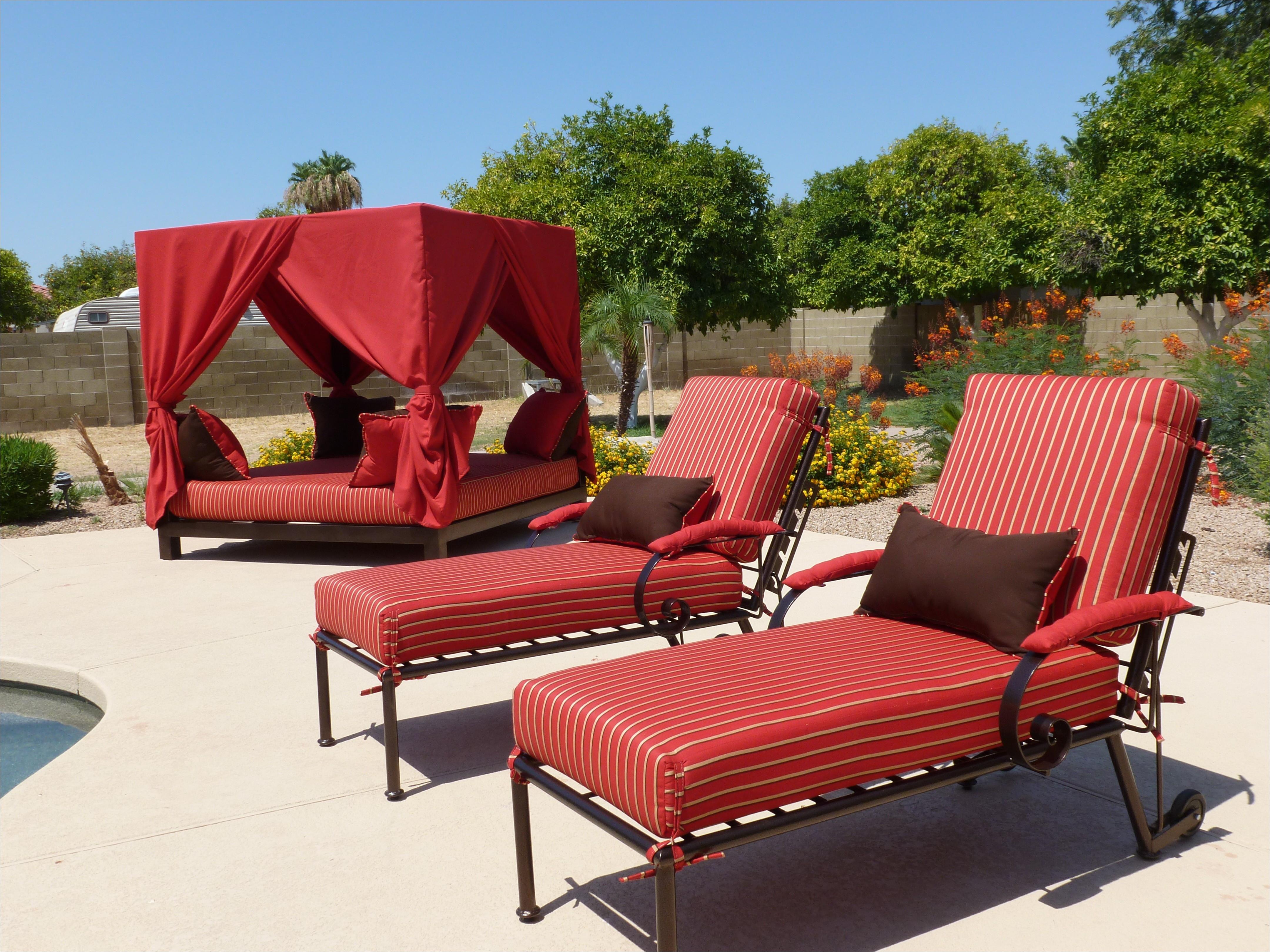 wegmans patio furniture amazing walmart patio tables lovely lovely design of wegmans outdoor furniture