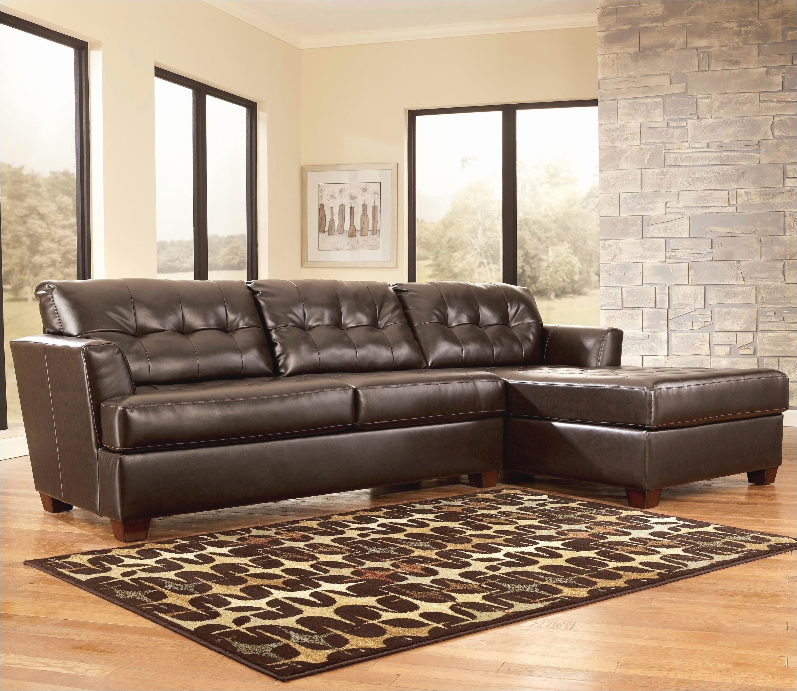 ashley furniture florida locations collection furniture of