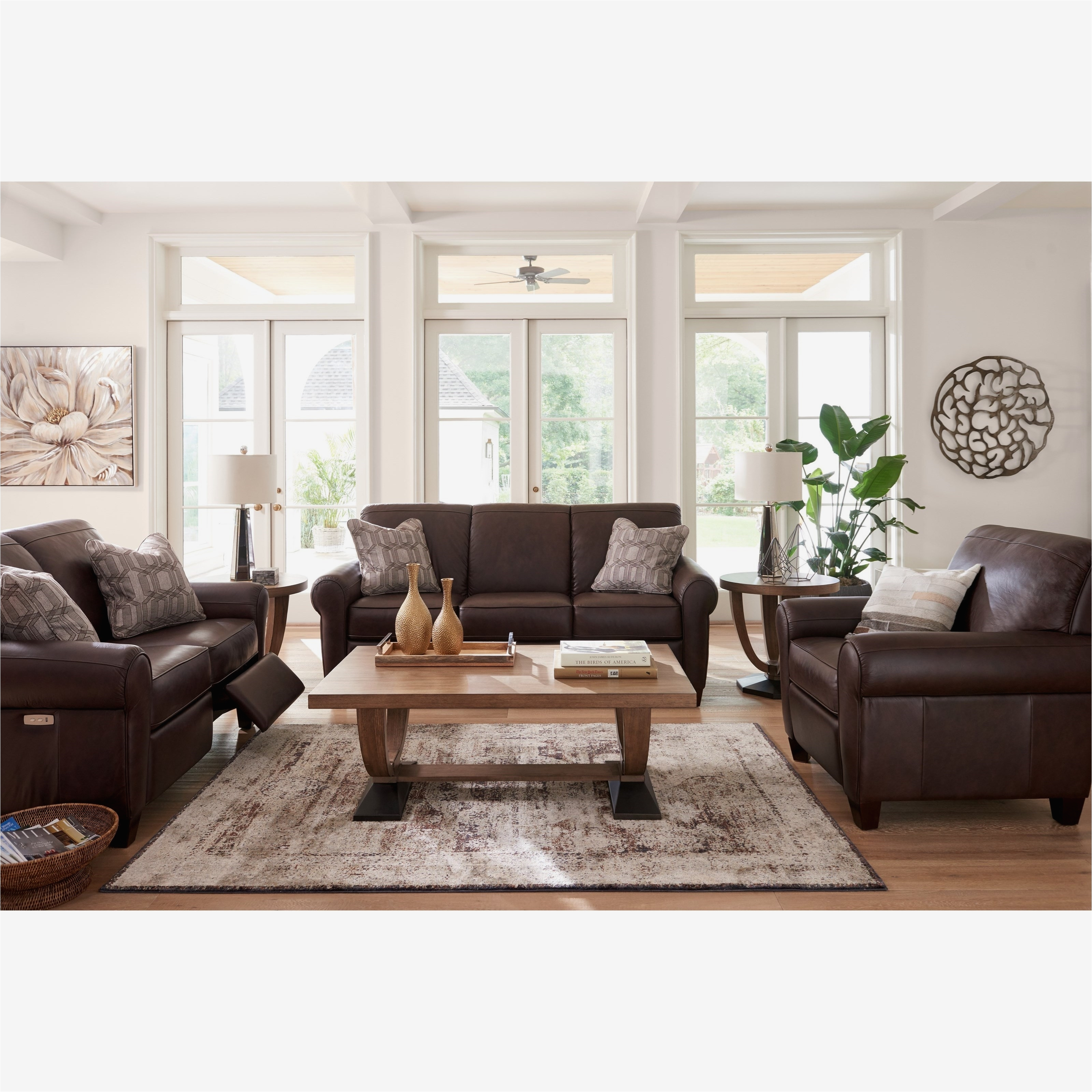 american furniture warehouse coffee tables best of 49 new discount