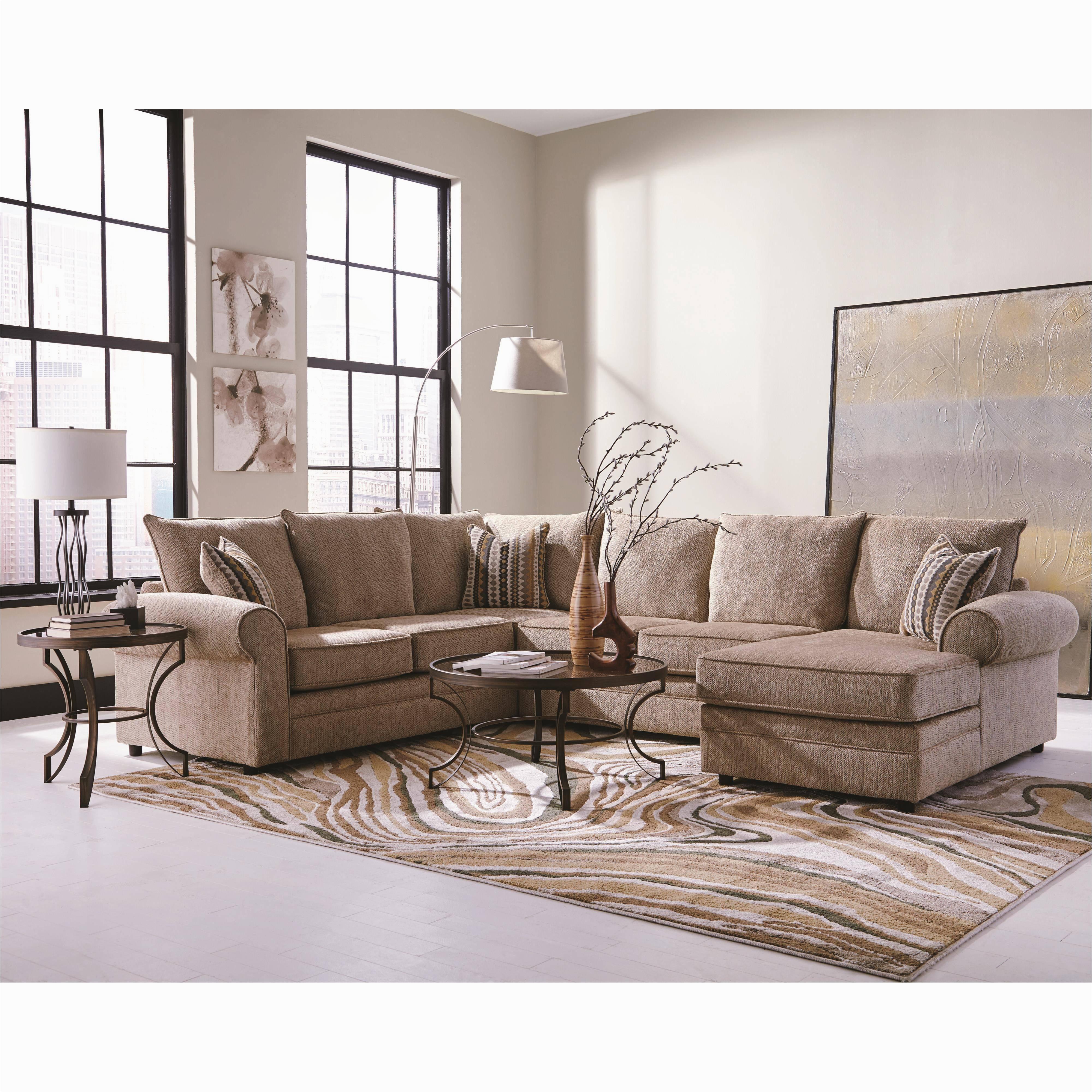 Whitash Furniture Columbia Sc Furniture Stores In Augusta Ga Bradshomefurnishings