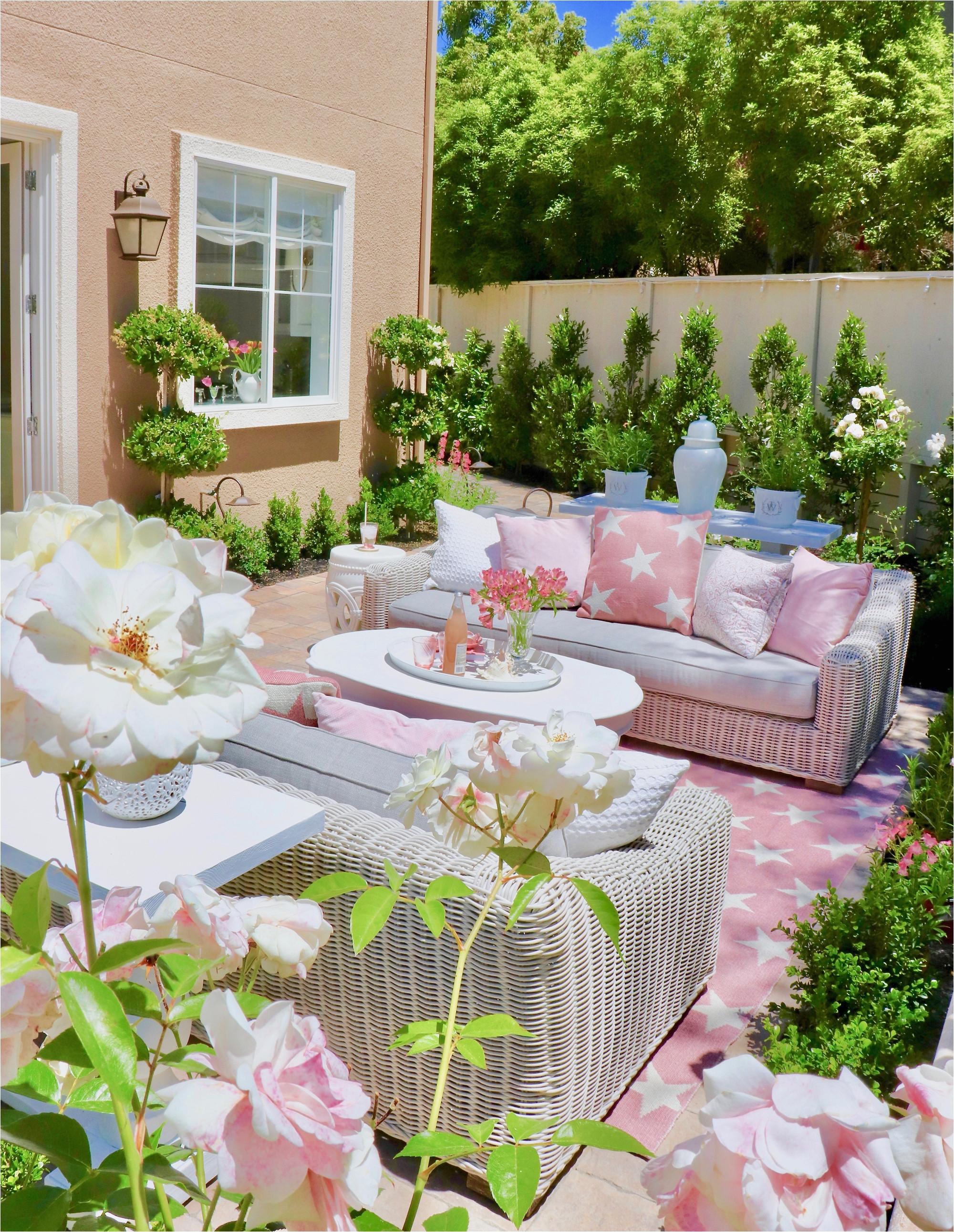 best restoration hardware outdoor furniture review