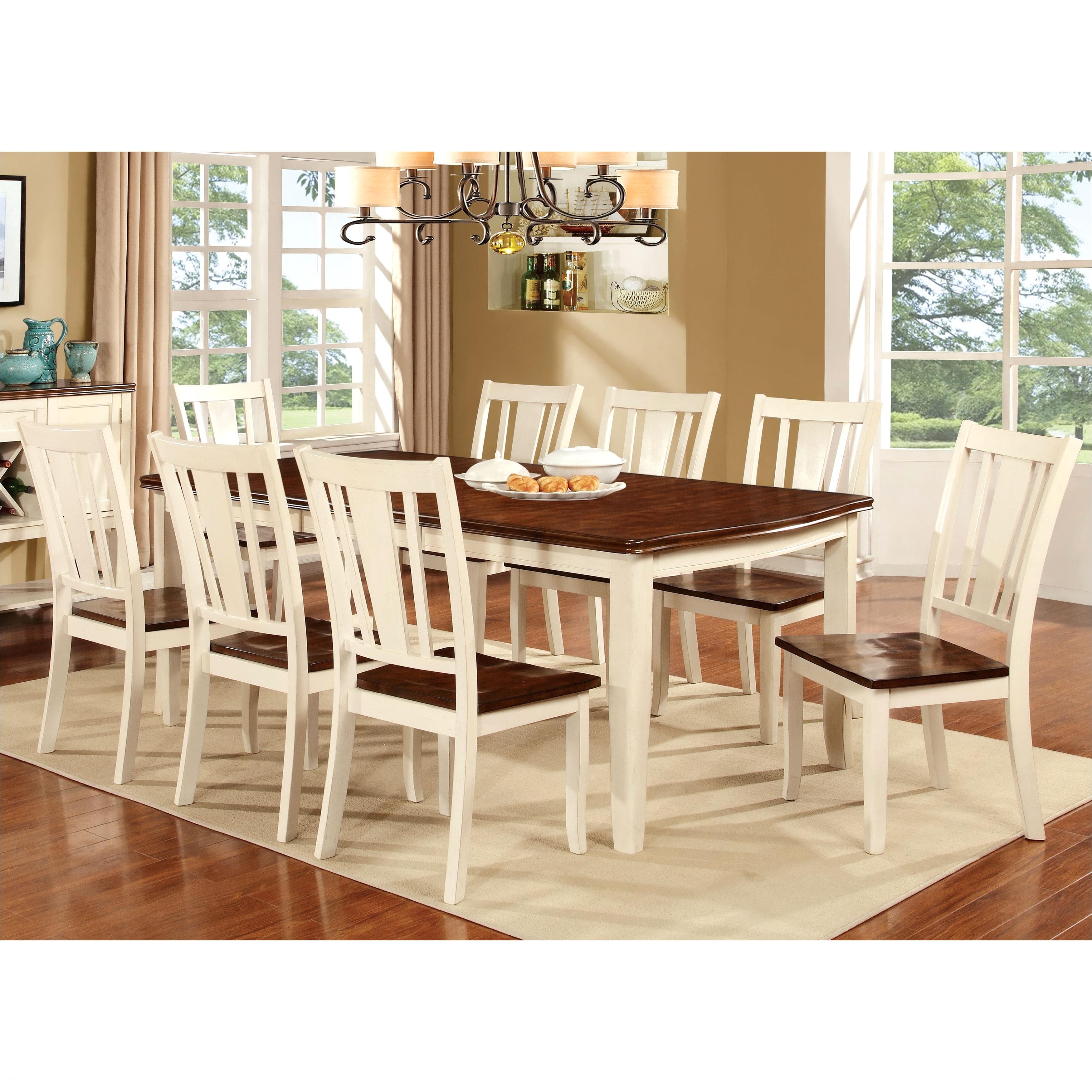 Wicks Furniture Walmart Outdoor Patio Furniture Beautiful Dining Room Chair Covers