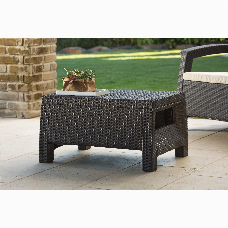 outdoor furniture beautiful patio furniture cushions sunbrella luxury wicker outdoor sofa 0d
