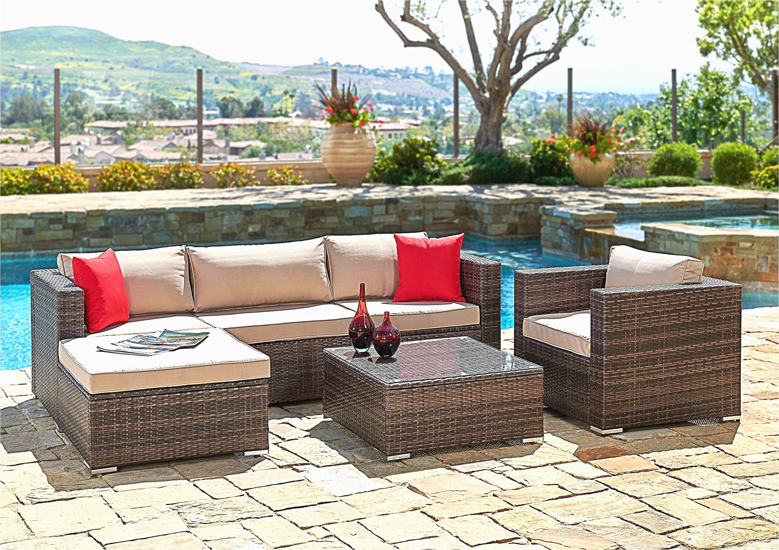 World source Patio Furniture 23 Popular World source Patio Furniture Pics Home Furniture Ideas