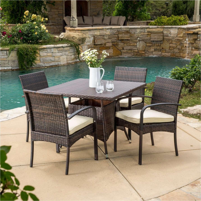 cost plus outdoor furniture best of world market outdoor cushions beautiful wicker outdoor sofa 0d patio