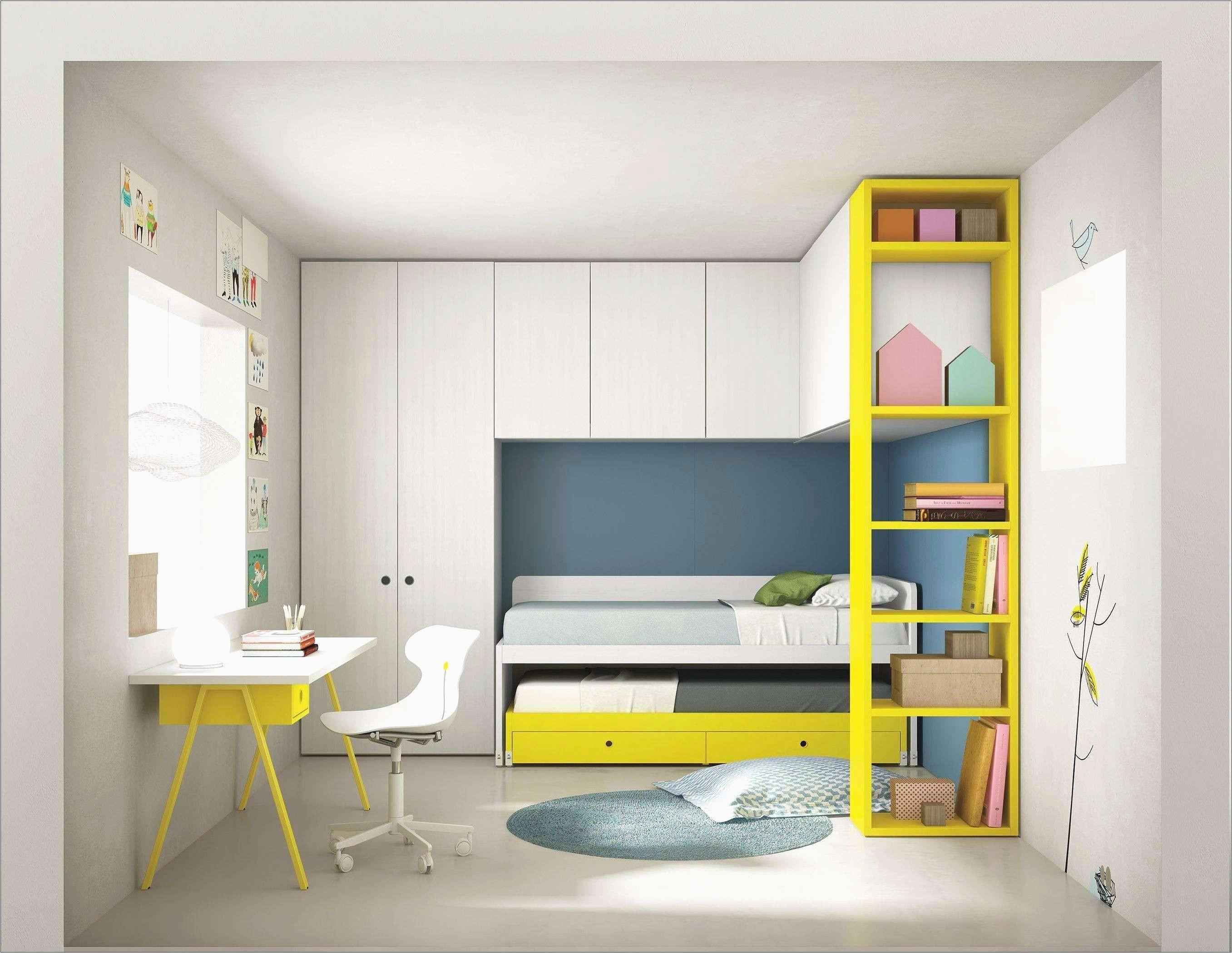 bedroom furniture phoenix inspirational bedroom furniture phoenix fresh badcock store 0d archives home
